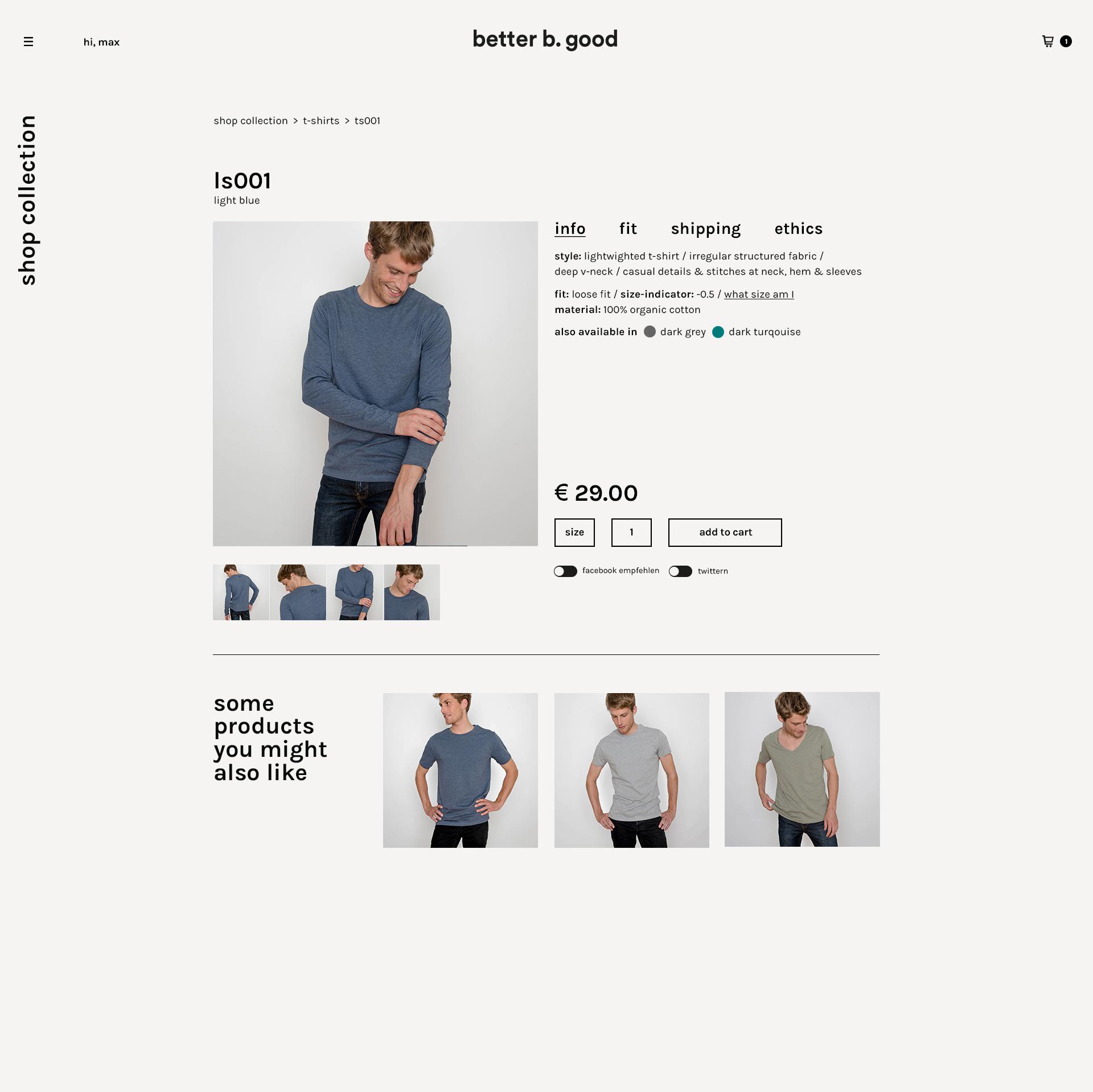 bbg_shop_uea_201803_Produktdetail_WEB_sandra_reichl.jpg