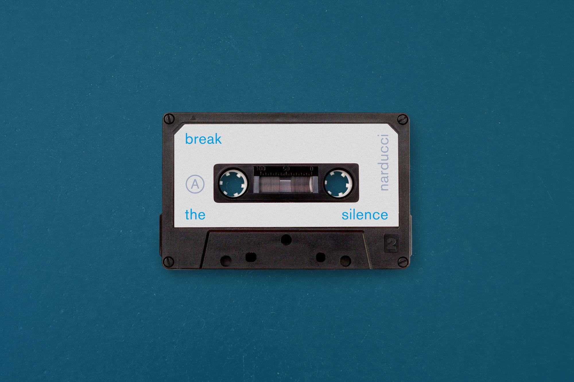 Cassette-Tape-Mockup.jpg