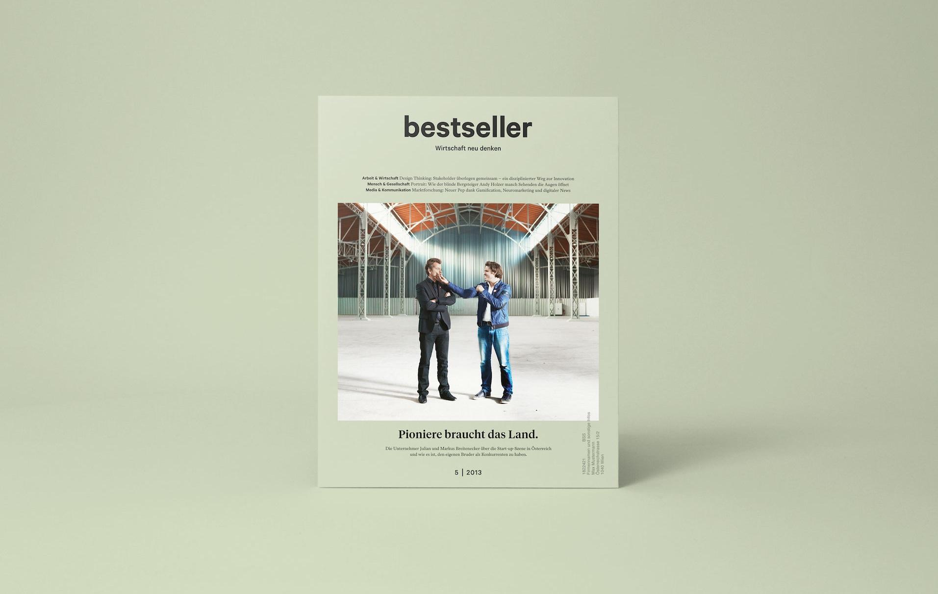 bestseller_titel_sandra_reichl.jpg