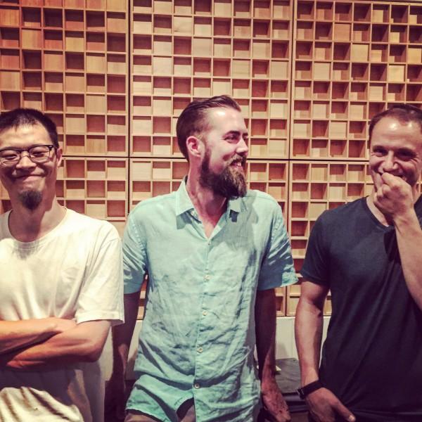 Josh-Rawlings-Trio-600x600.jpg