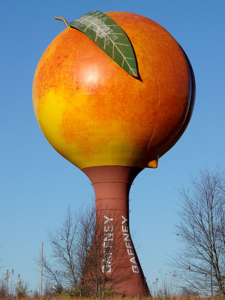 Peachoid.jpg