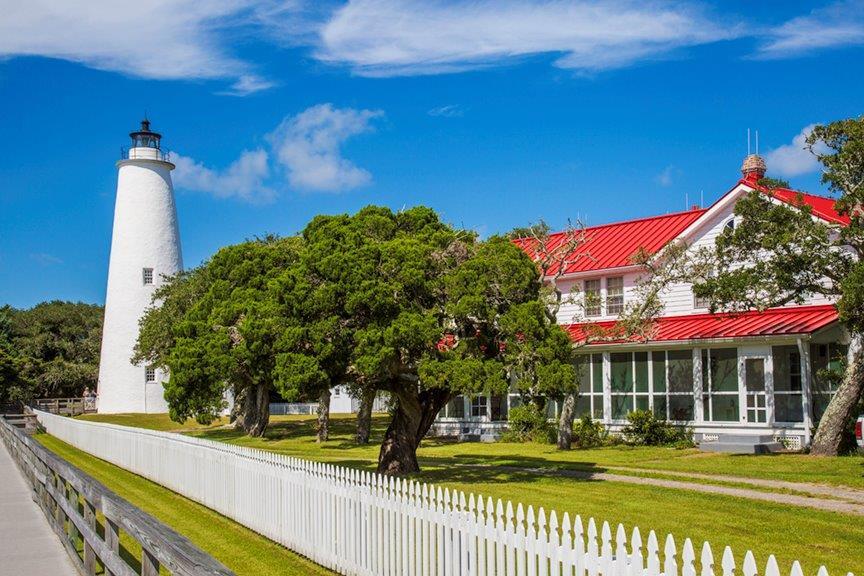 Ocracoke Lighthouse 2015-45.jpg