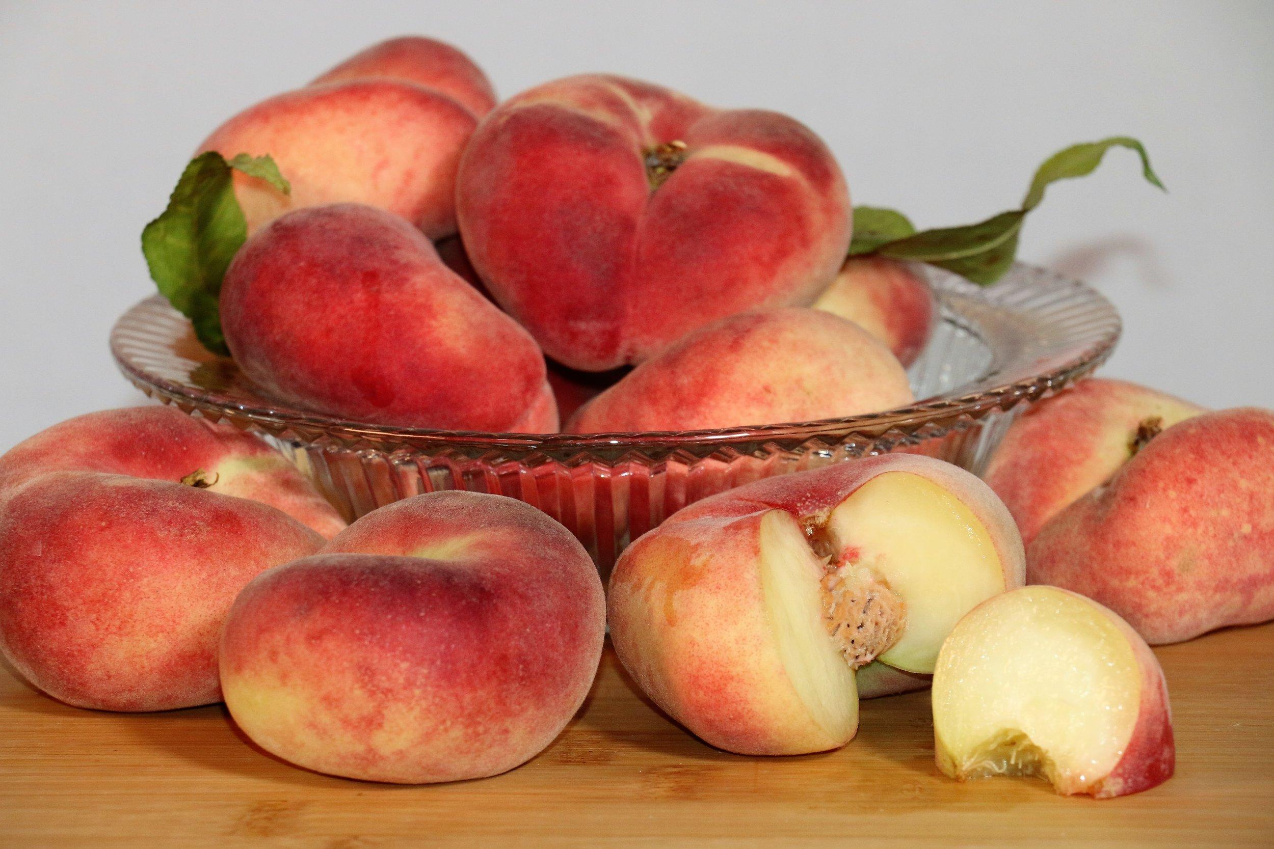 The Donnut Peach .jpg