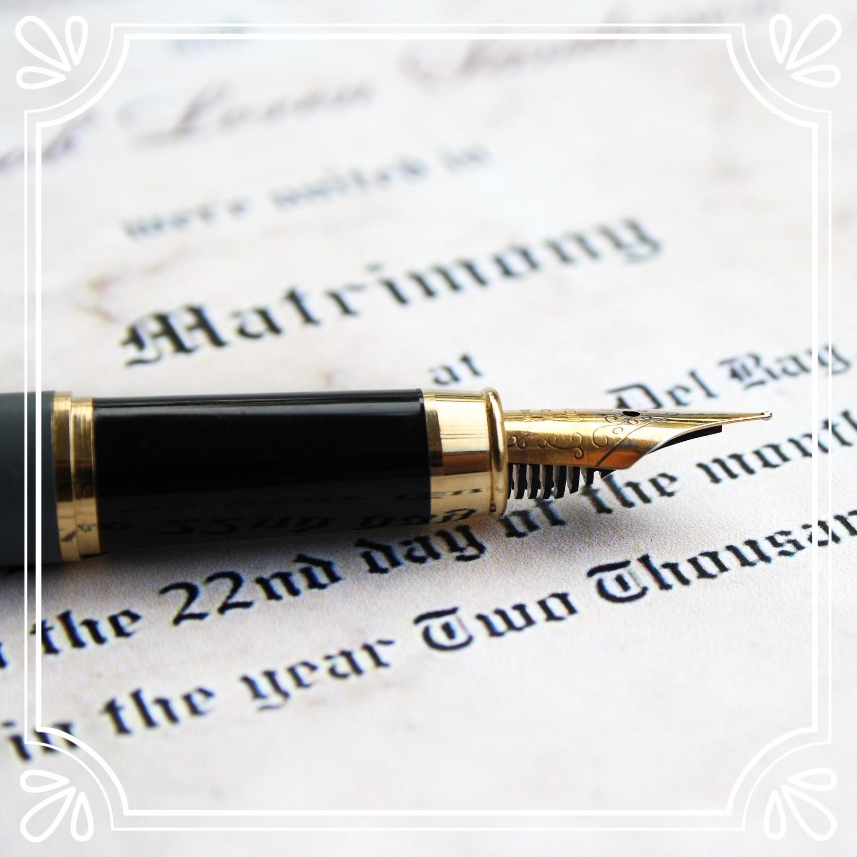 marriage-certificate_GJvlzdwu.jpg