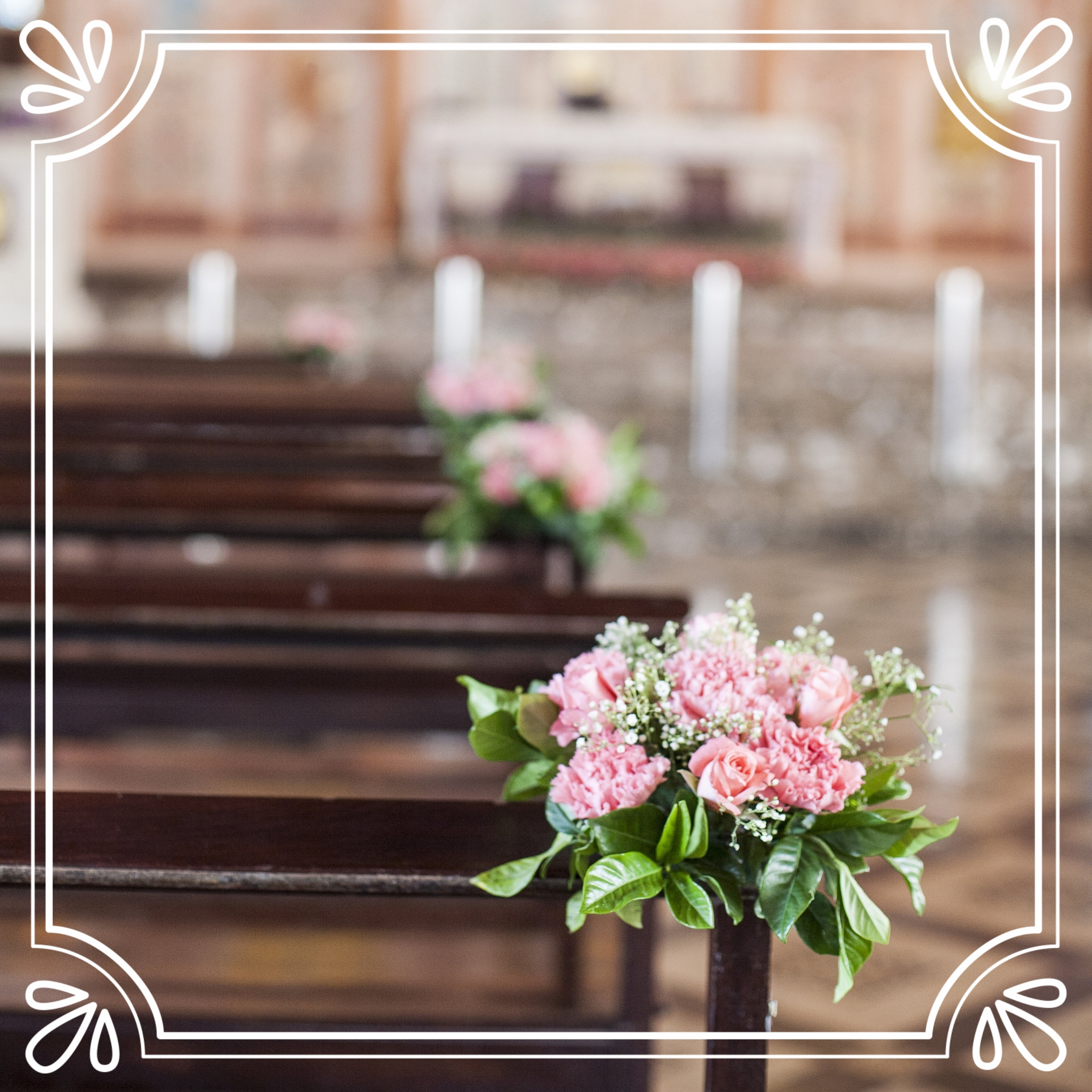 beautiful-flower-wedding-decoration-in-a-church_HwXgmzJd2zl.jpg