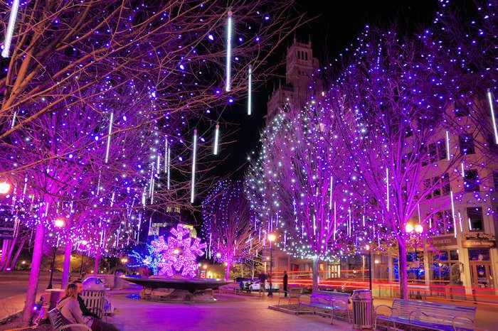 christmas-lights-asheville.jpg