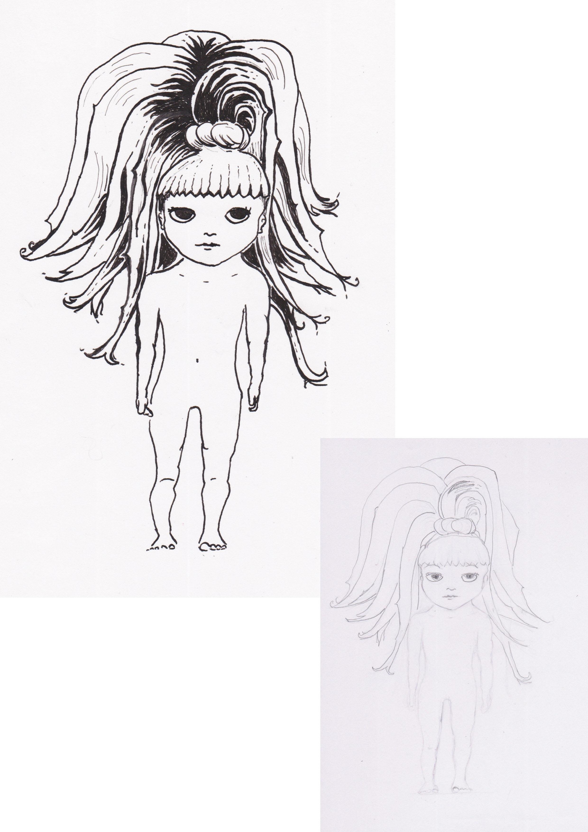 Dollmanits_Inken_2_IBI.jpg