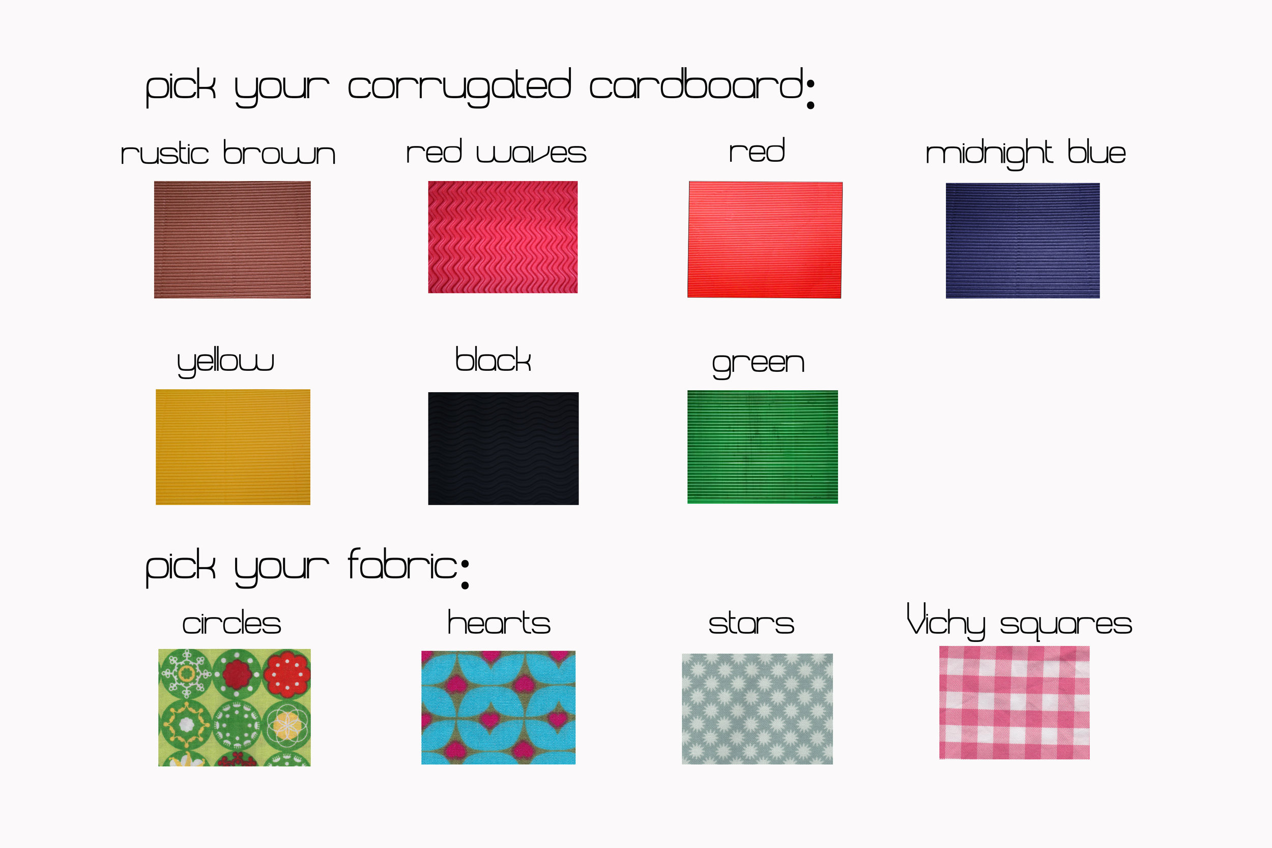 xmas custom journal options.jpg
