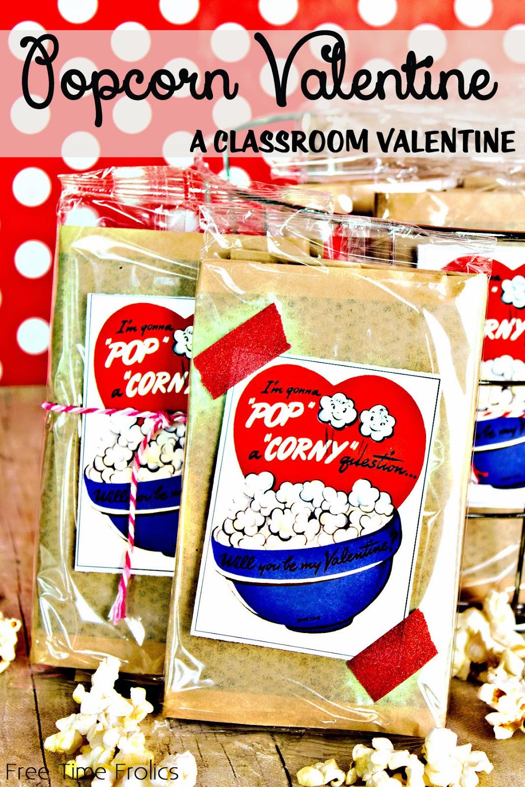 popcorn valentine.jpeg