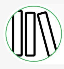 Shpock Logo seitenweise.JPG