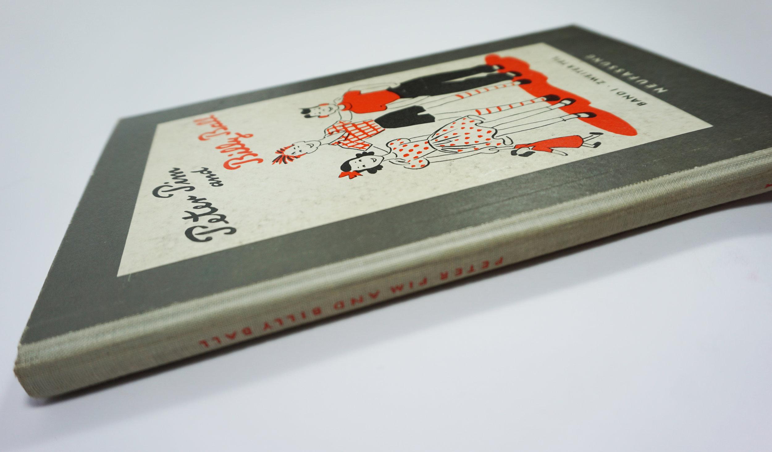 vintage-journal-Peter-Pim_6.JPG