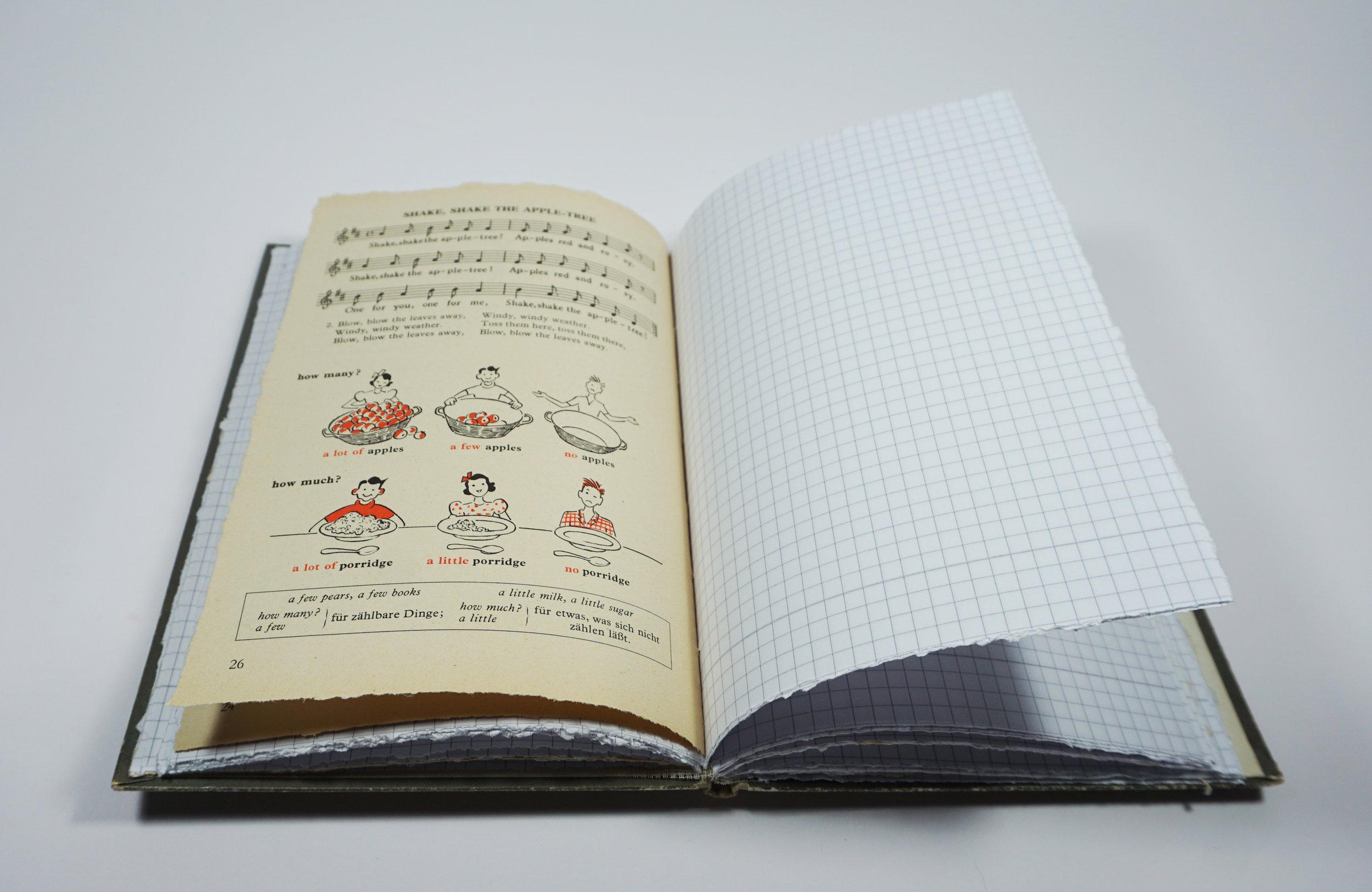 vintage-journal-Peter-Pim_7.JPG