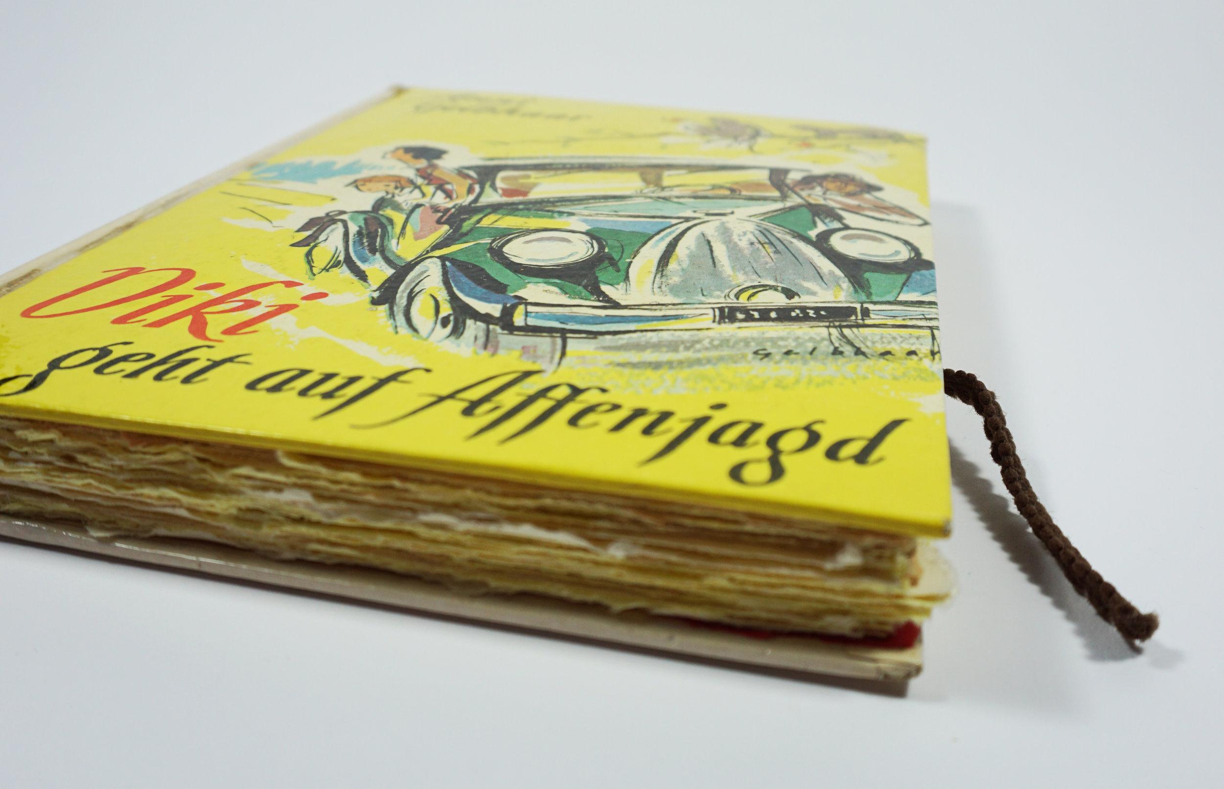 vintage_journal_viki_1.JPG