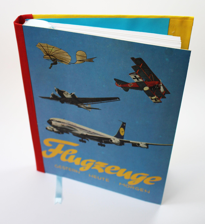 vintage-sketchbook-Flugzeuge_8.JPG