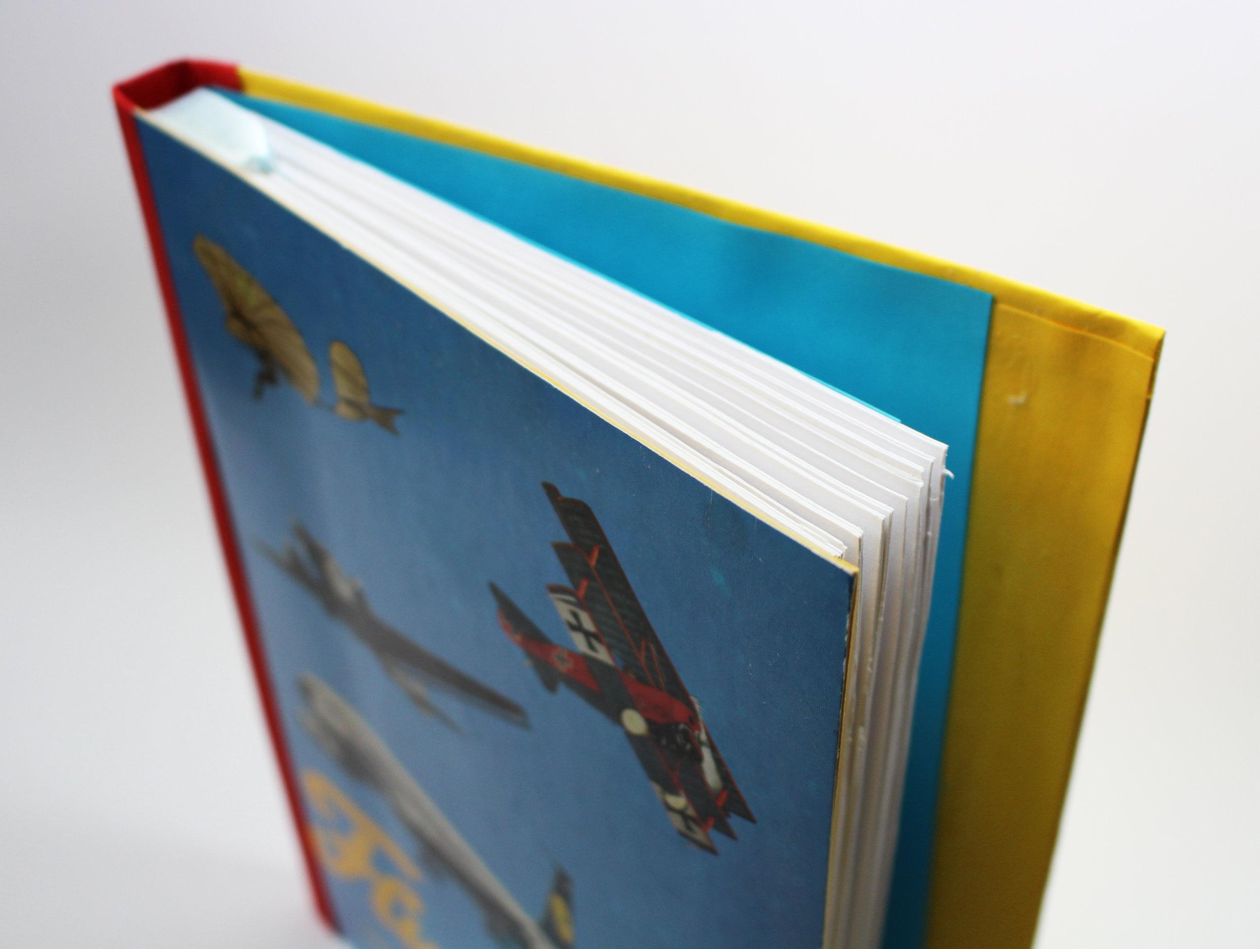 vintage-sketchbook-Flugzeuge_6.JPG