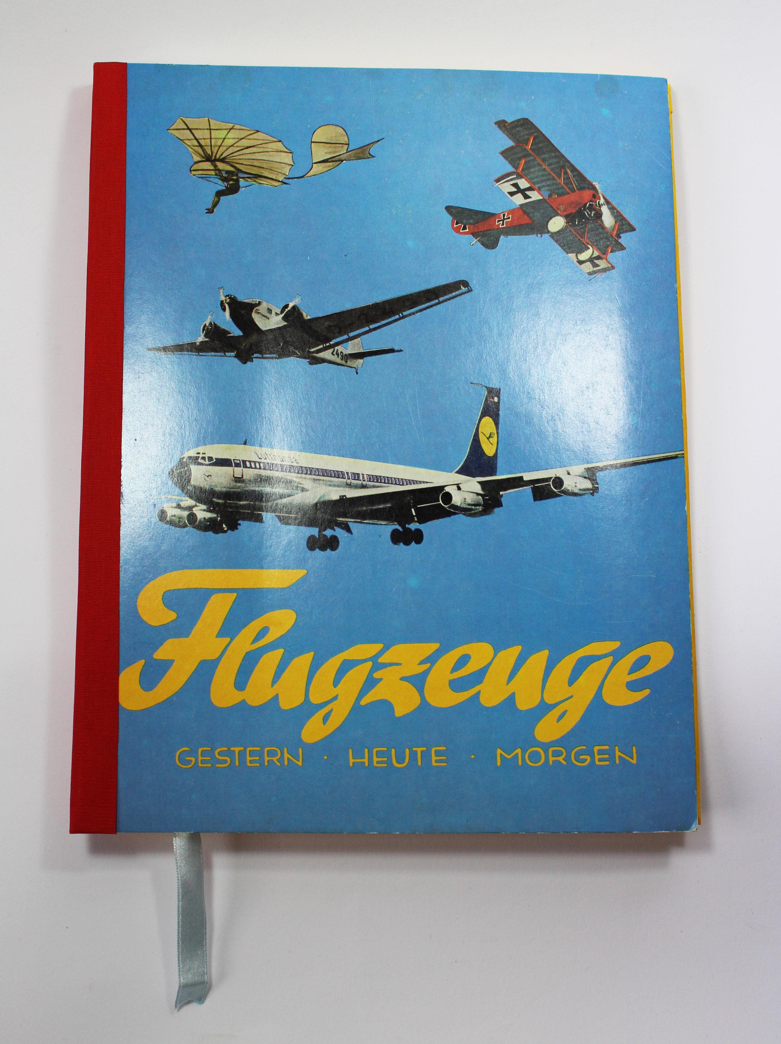 vintage-sketchbook-Flugzeuge_1.JPG