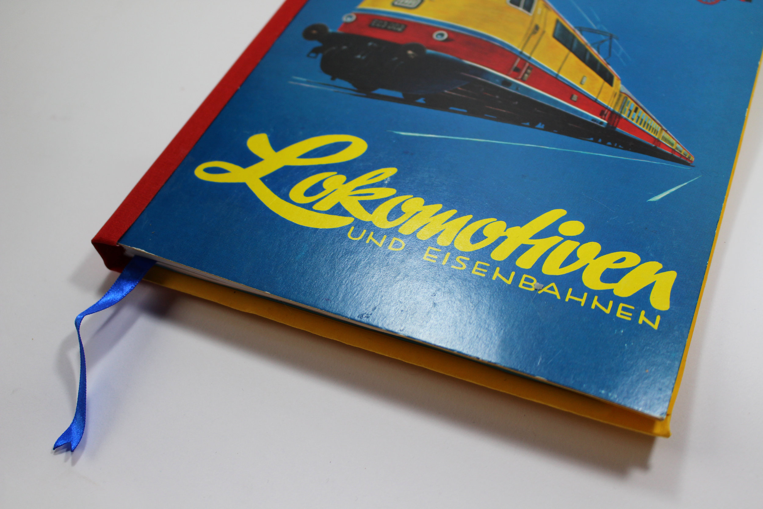vintage-sketchbook-Lokomotiven_1.JPG