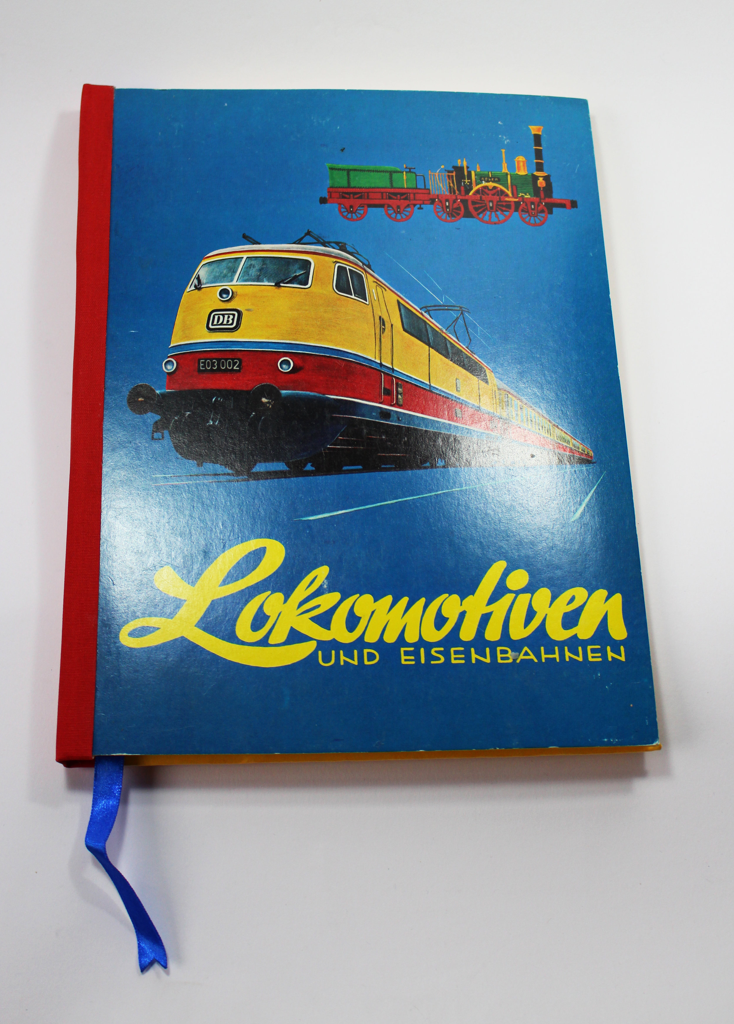 vintage-sketchbook-Lokomotiven_4.JPG