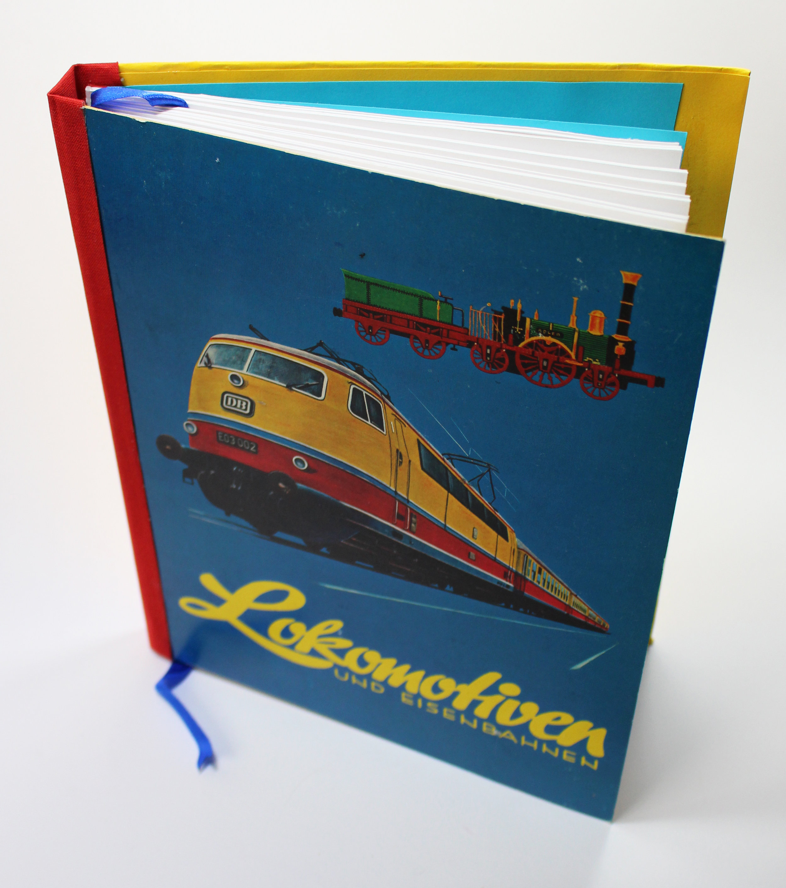 vintage-sketchbook-Lokomotiven_8.JPG