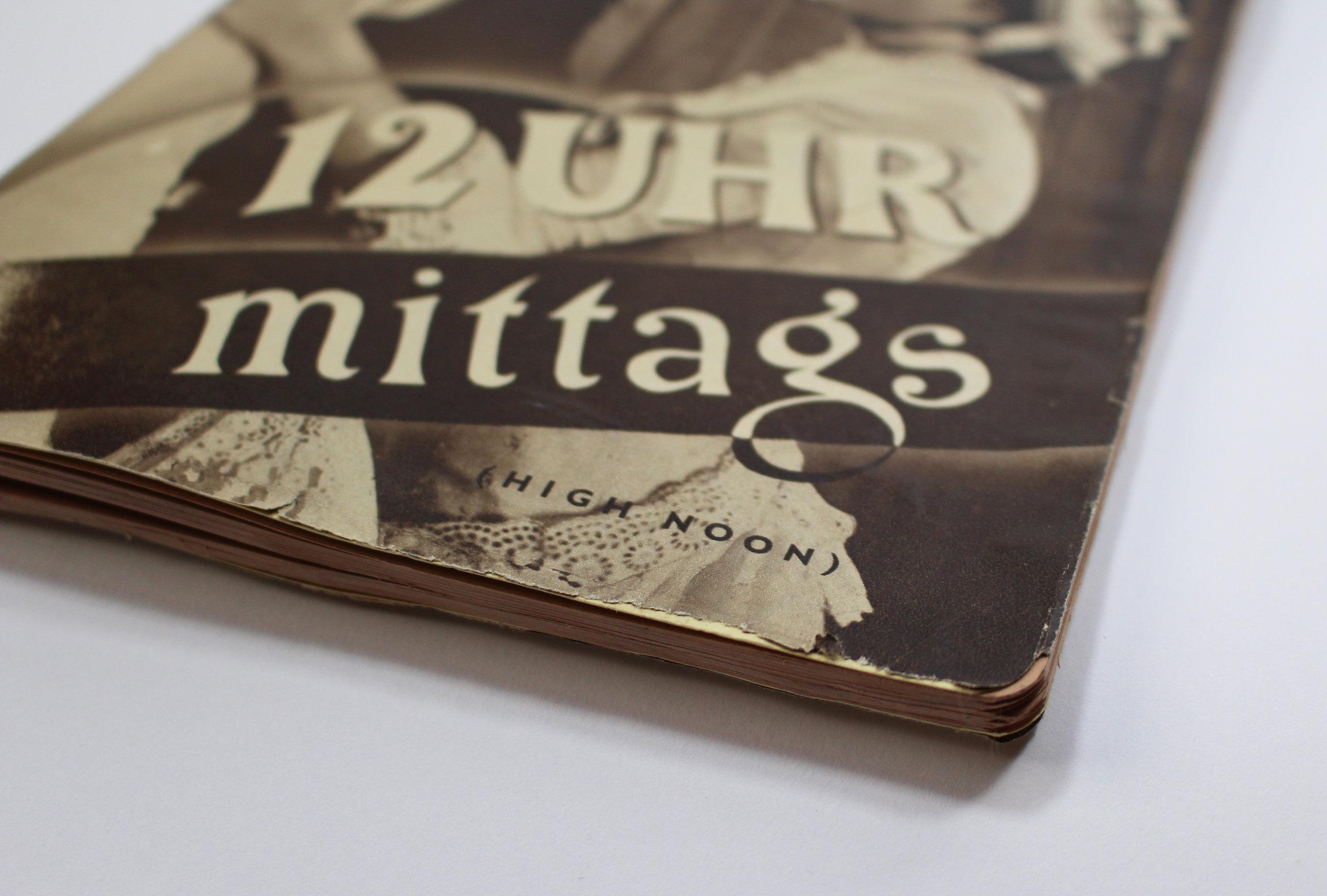 vintage-journal-movie-High-Noon_3.JPG