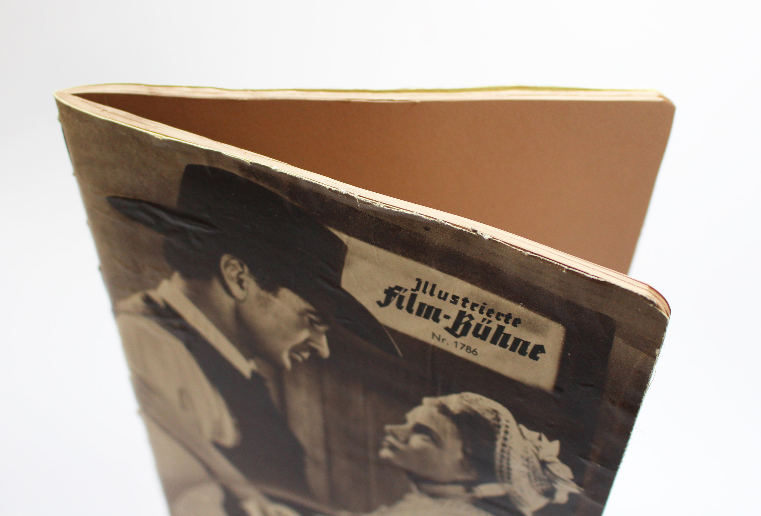 vintage-journal-movie-High-Noon_4.JPG