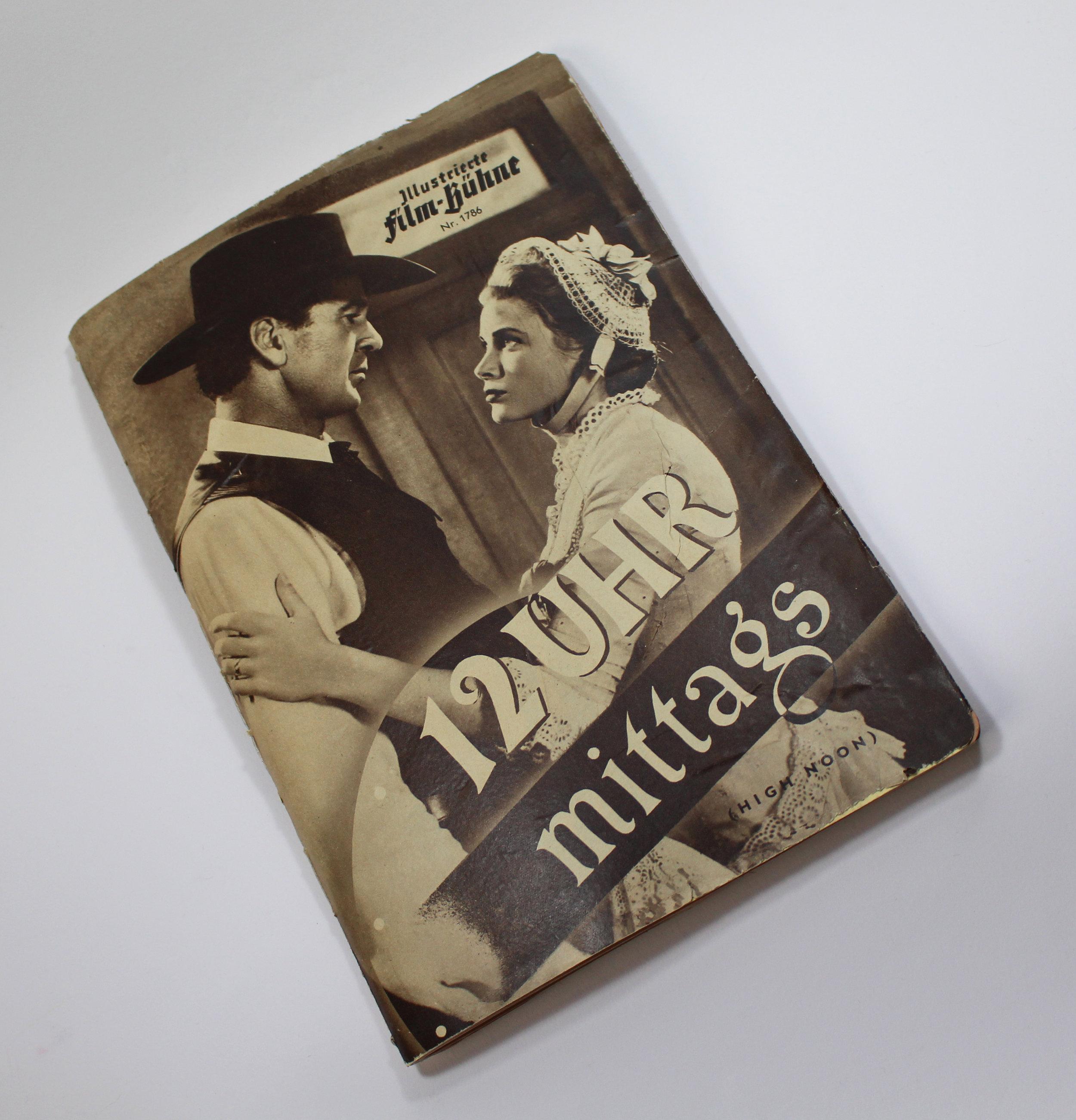 vintage-journal-movie-High-Noon_2.JPG