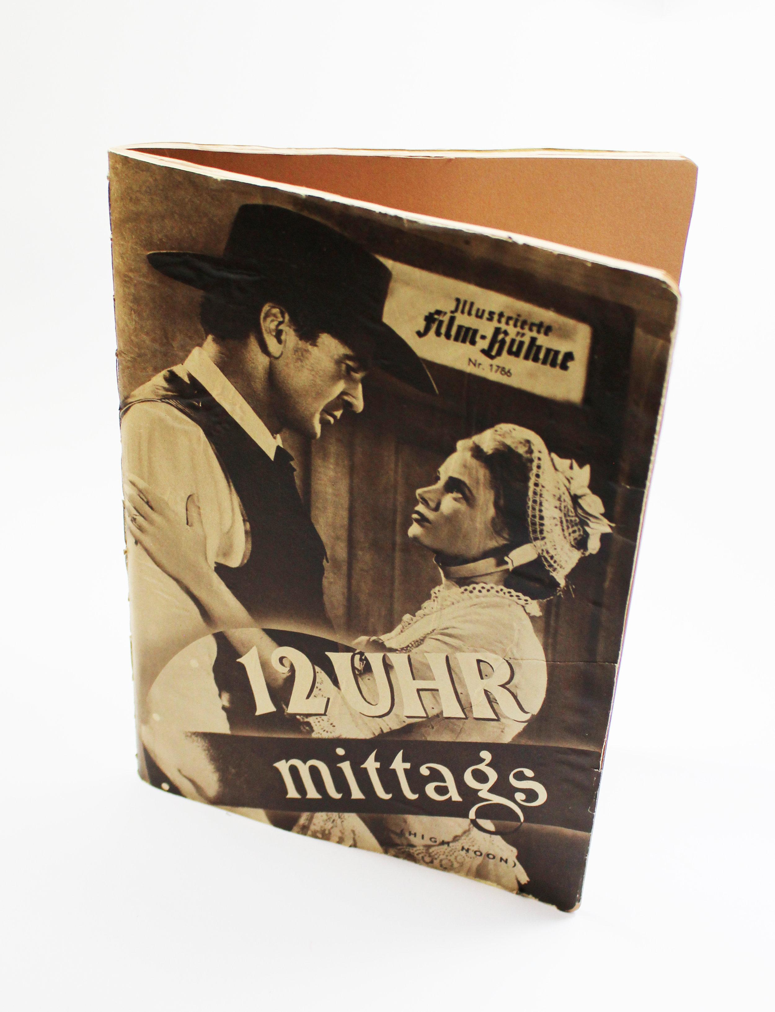 vintage-journal-movie-High-Noon_5.JPG