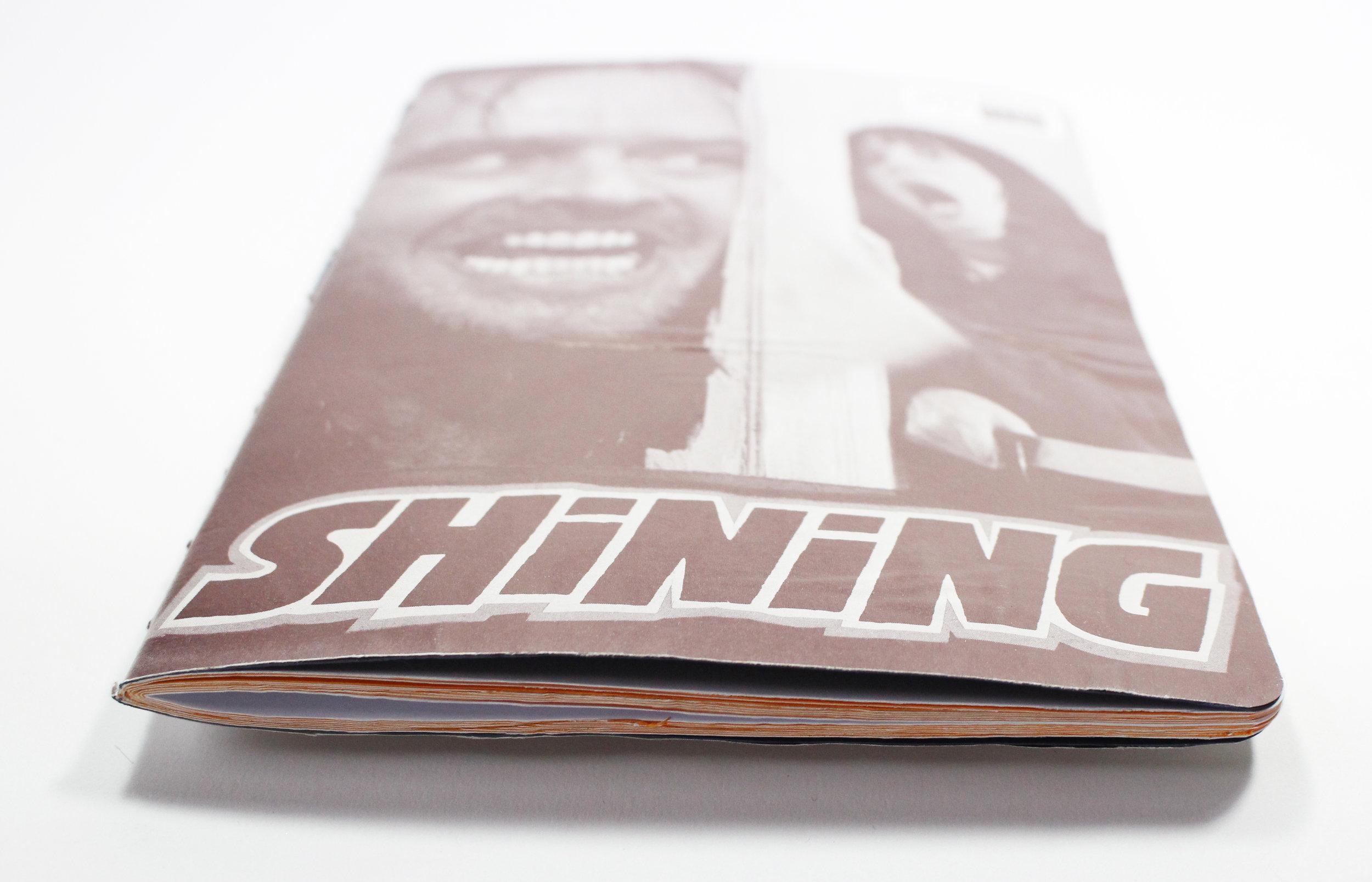 vintage-journal-movie-Shining_5.JPG