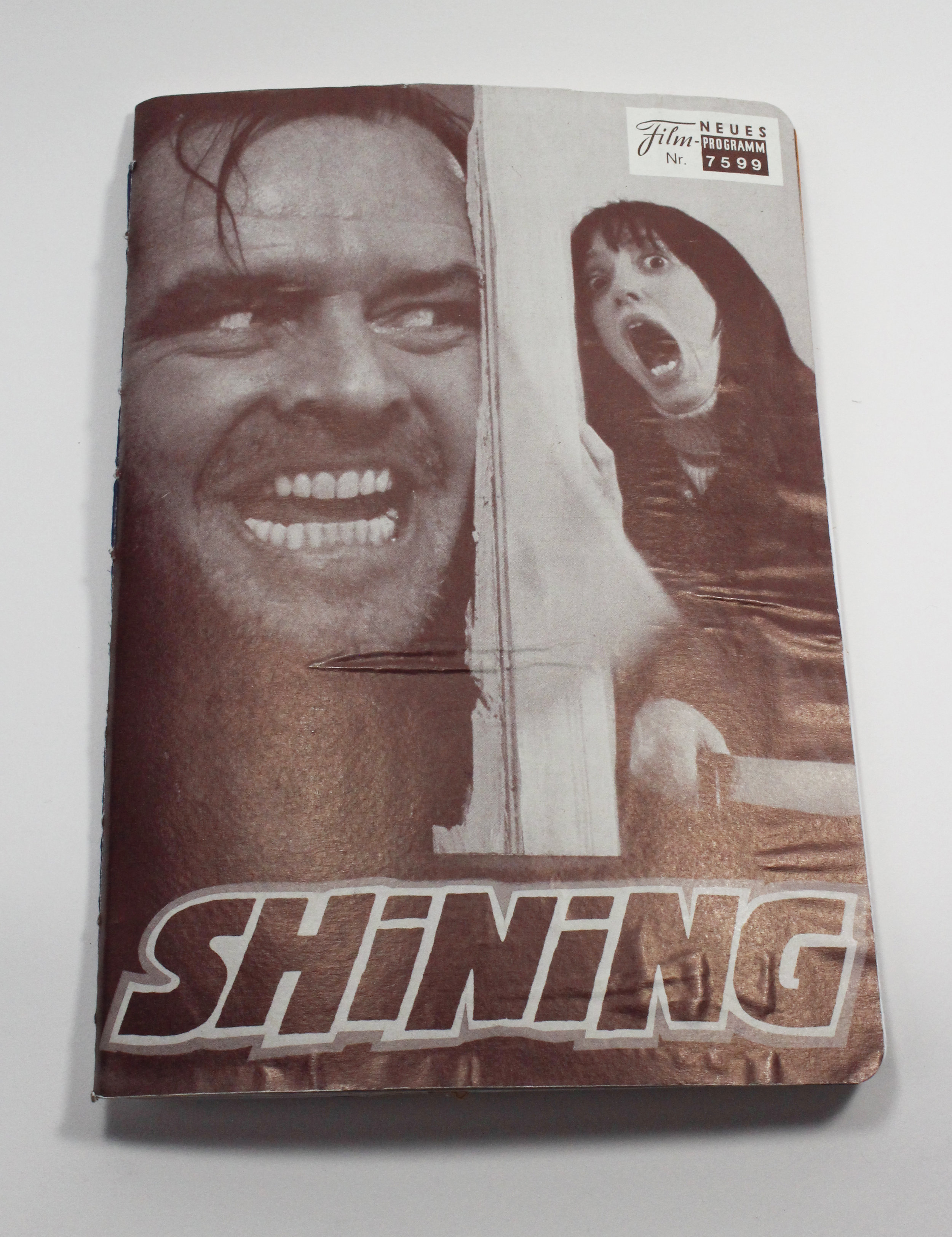 vintage-journal-movie-Shining_3.JPG