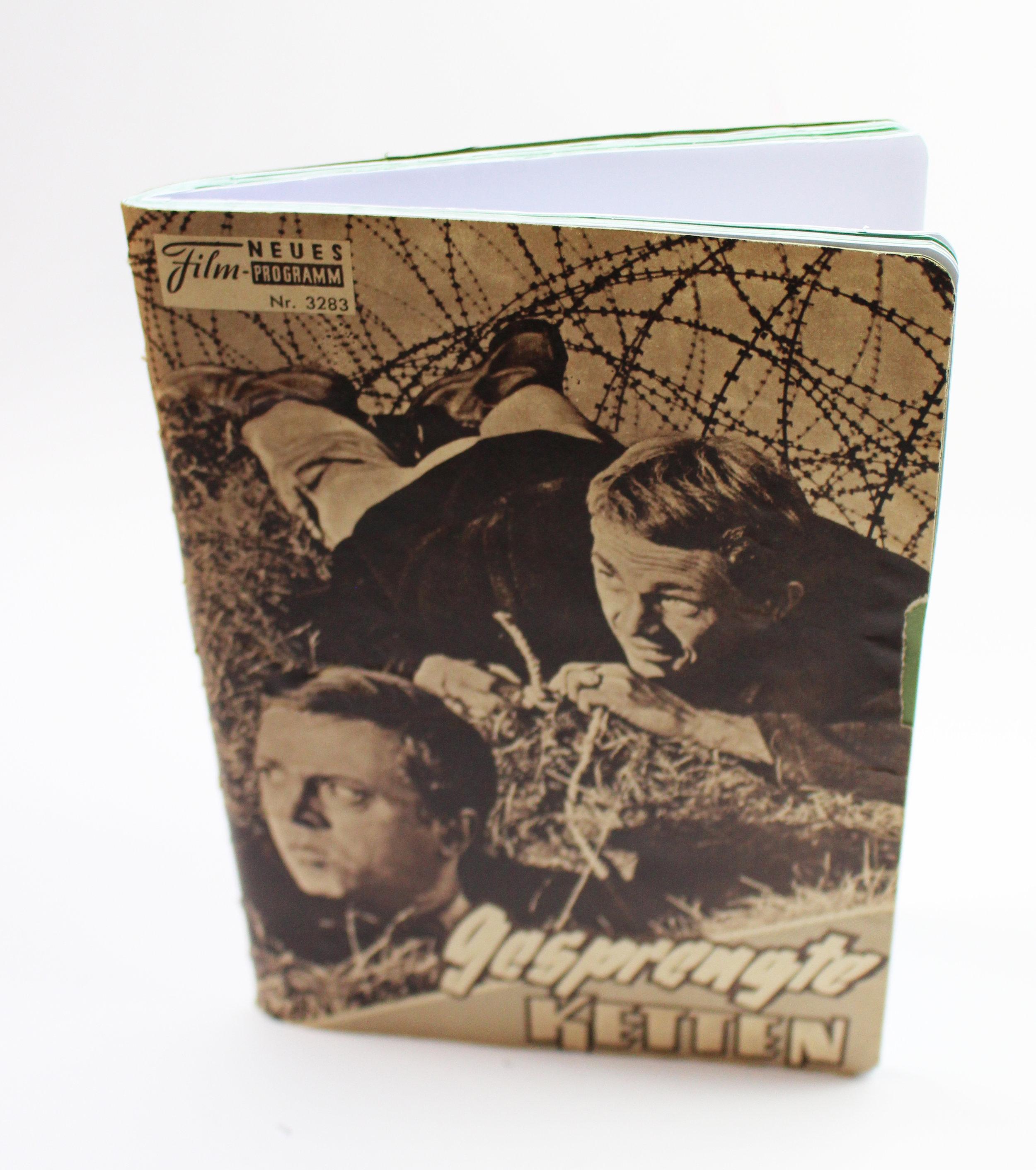 vintage-journal-movie-Great-Escape_7.JPG