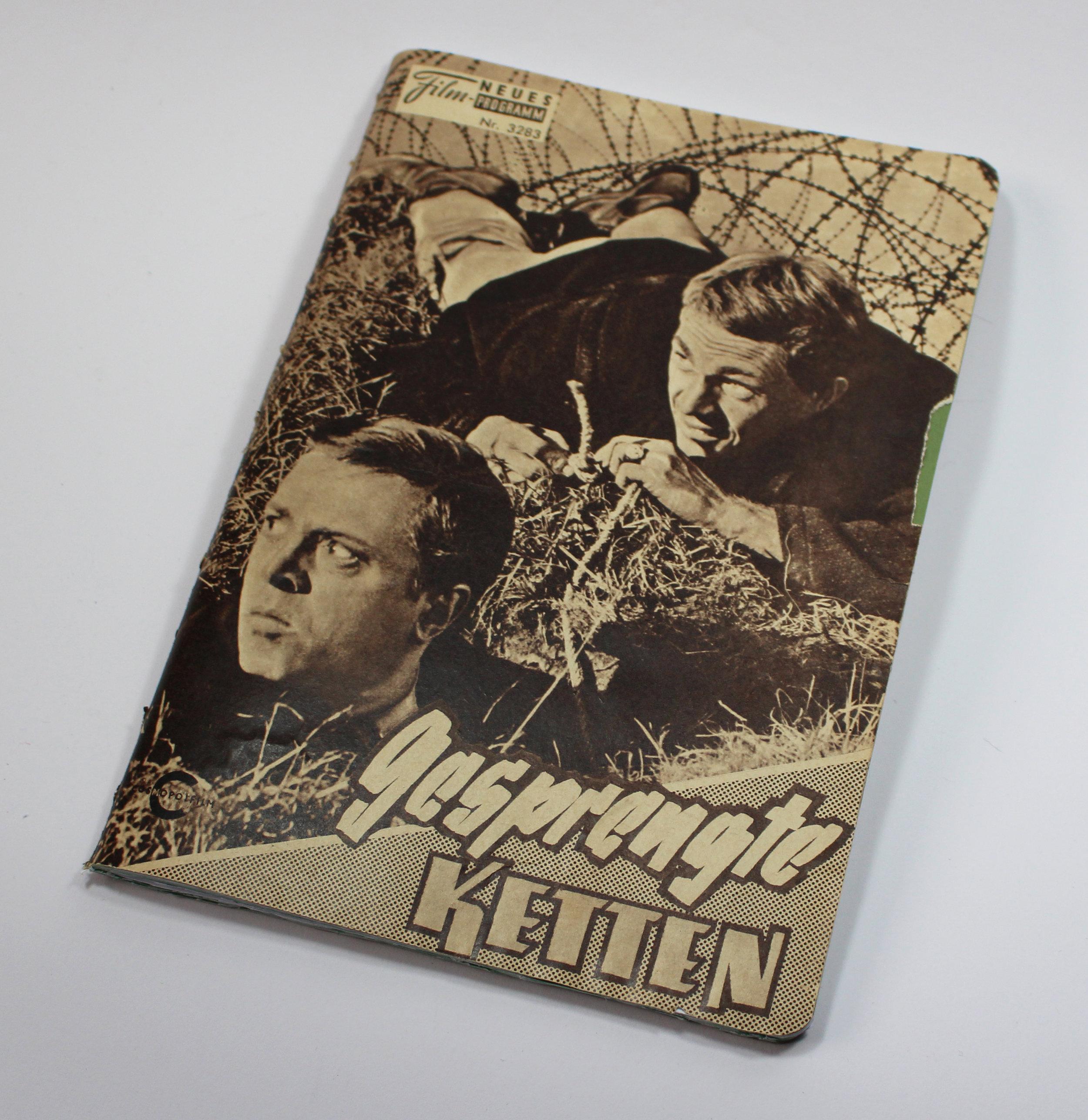 vintage-journal-movie-Great-Escape_4.JPG