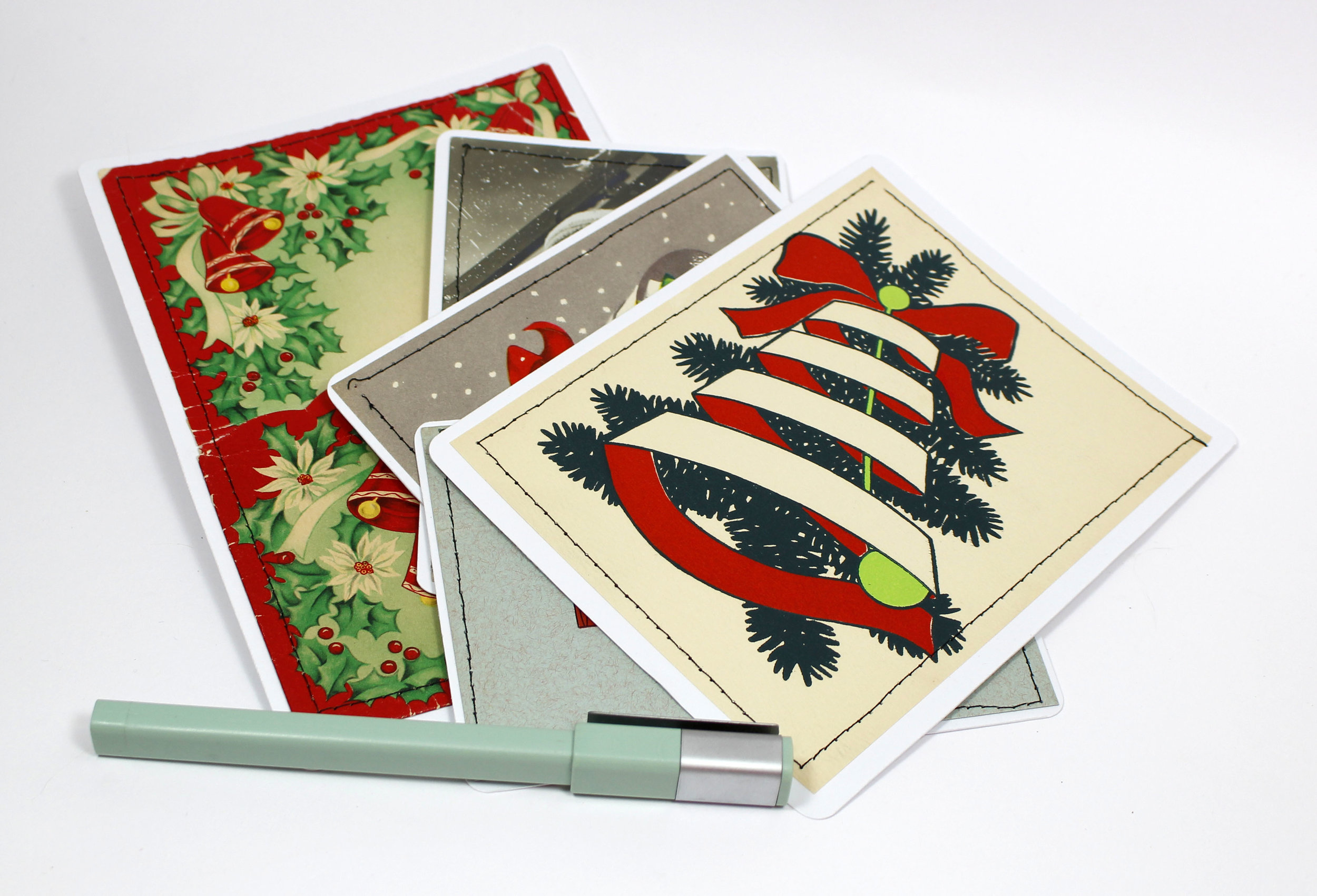 vintage-cards-christmas-pack_2.JPG
