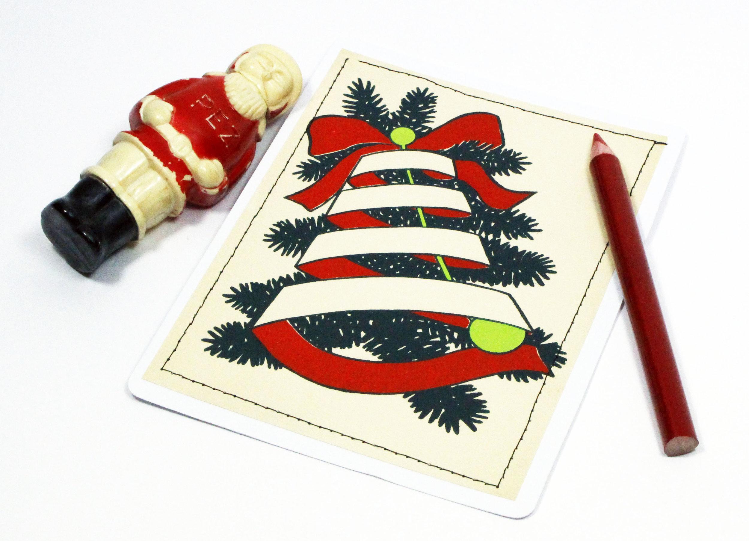 vintage-card-christmas-bell_2.JPG