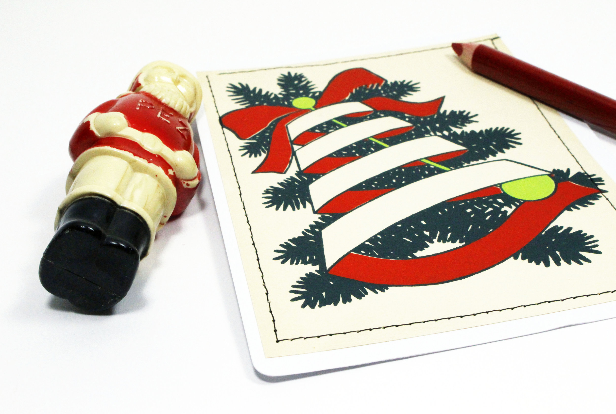 vintage-card-christmas-bell_3.JPG