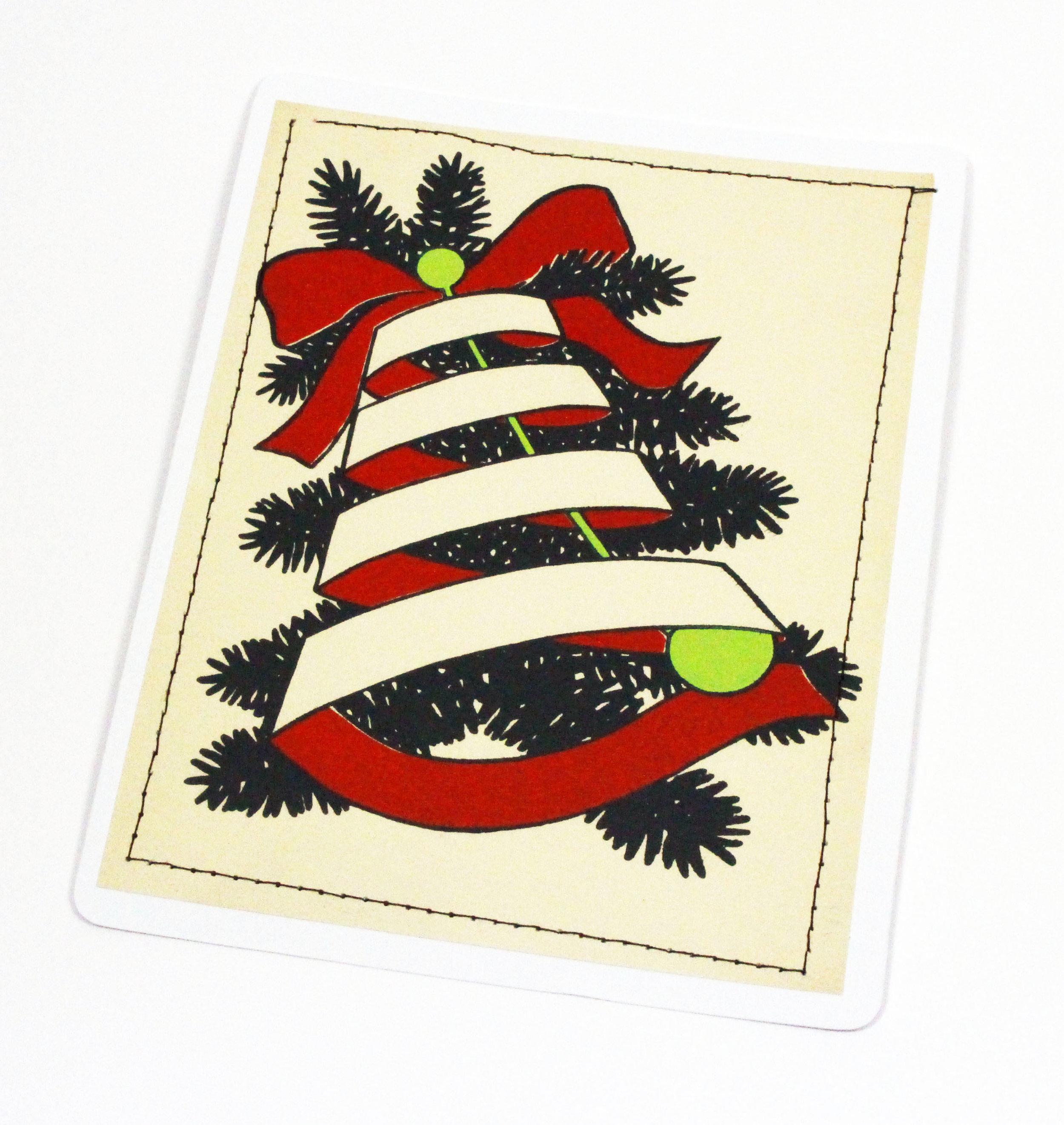 vintage-card-christmas-bell_6.JPG