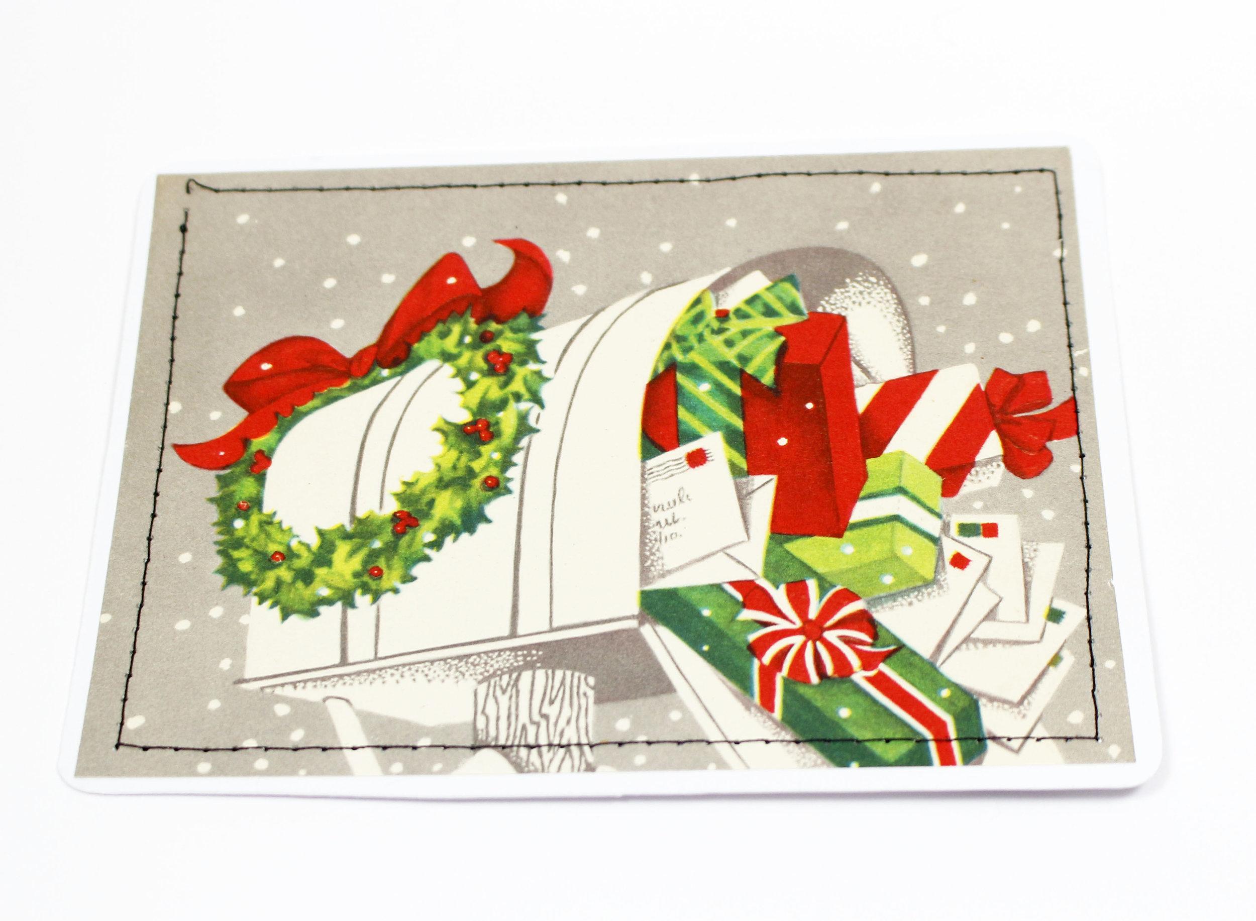 vintage-card-christmas-mailbox_4.JPG