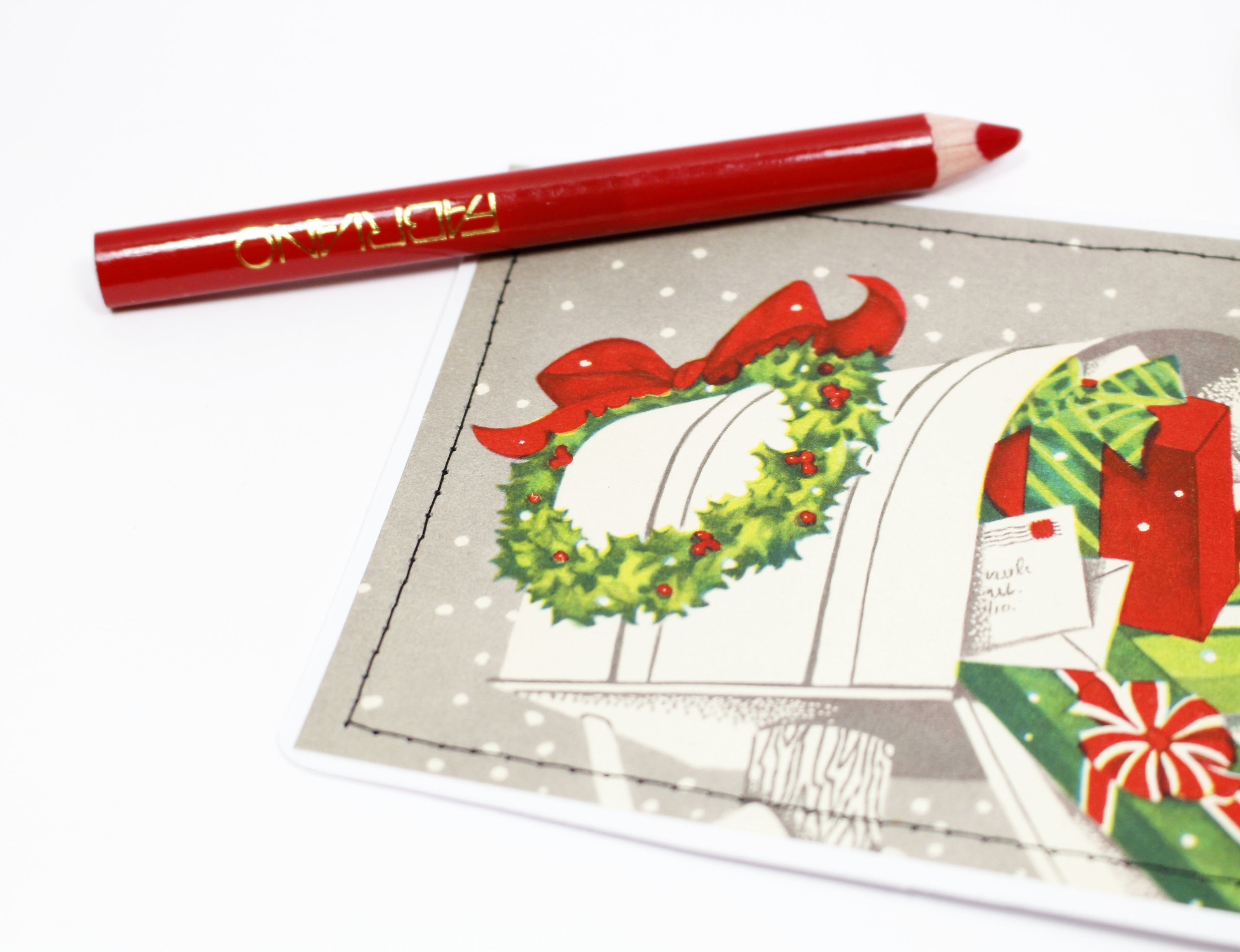 vintage-card-christmas-mailbox_7.JPG