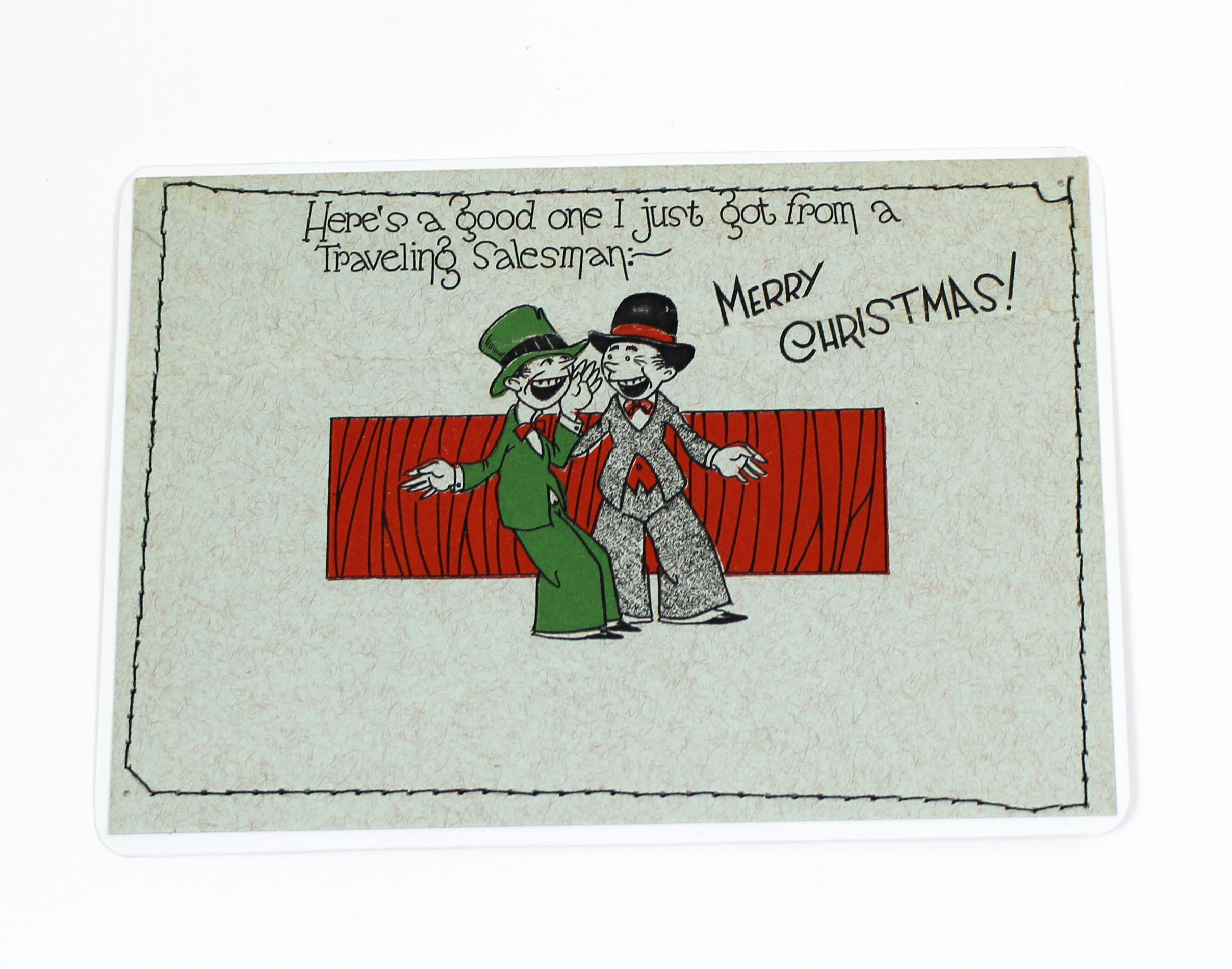 vintage-card-christmas-salesmen_3.JPG