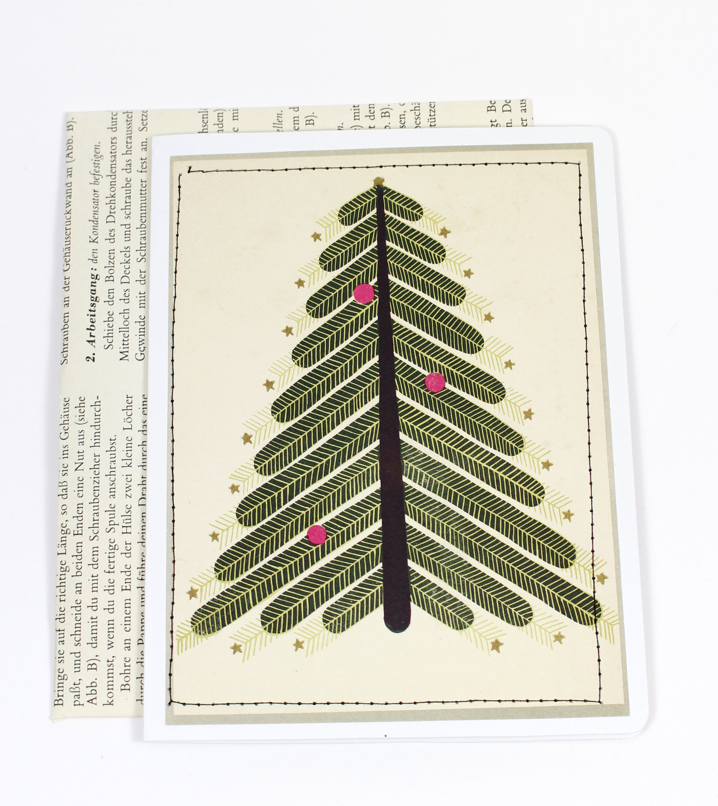 vintage-card-christmas-tree-midcentury_4.JPG