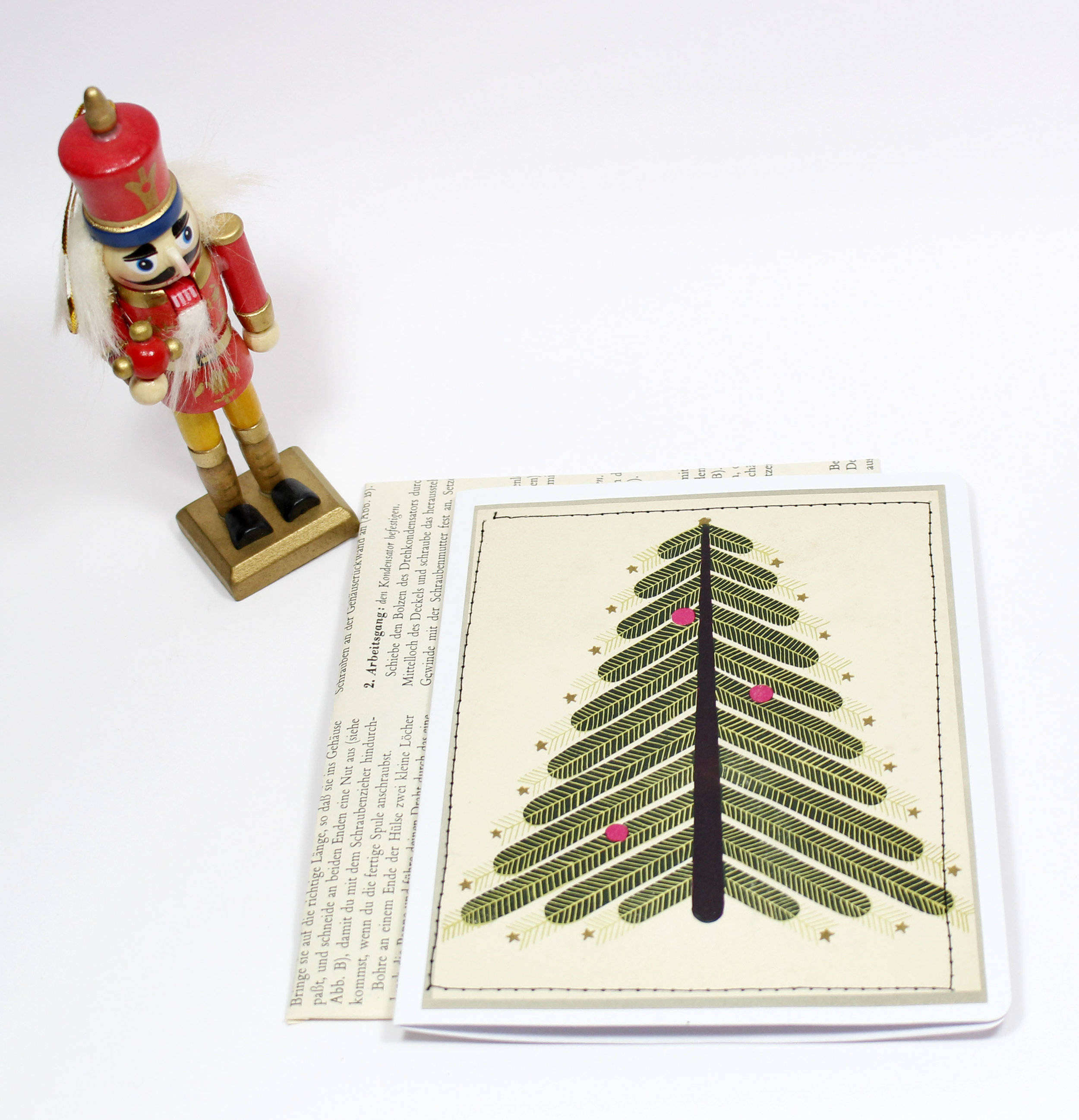 vintage-card-christmas-tree-midcentury_5.JPG