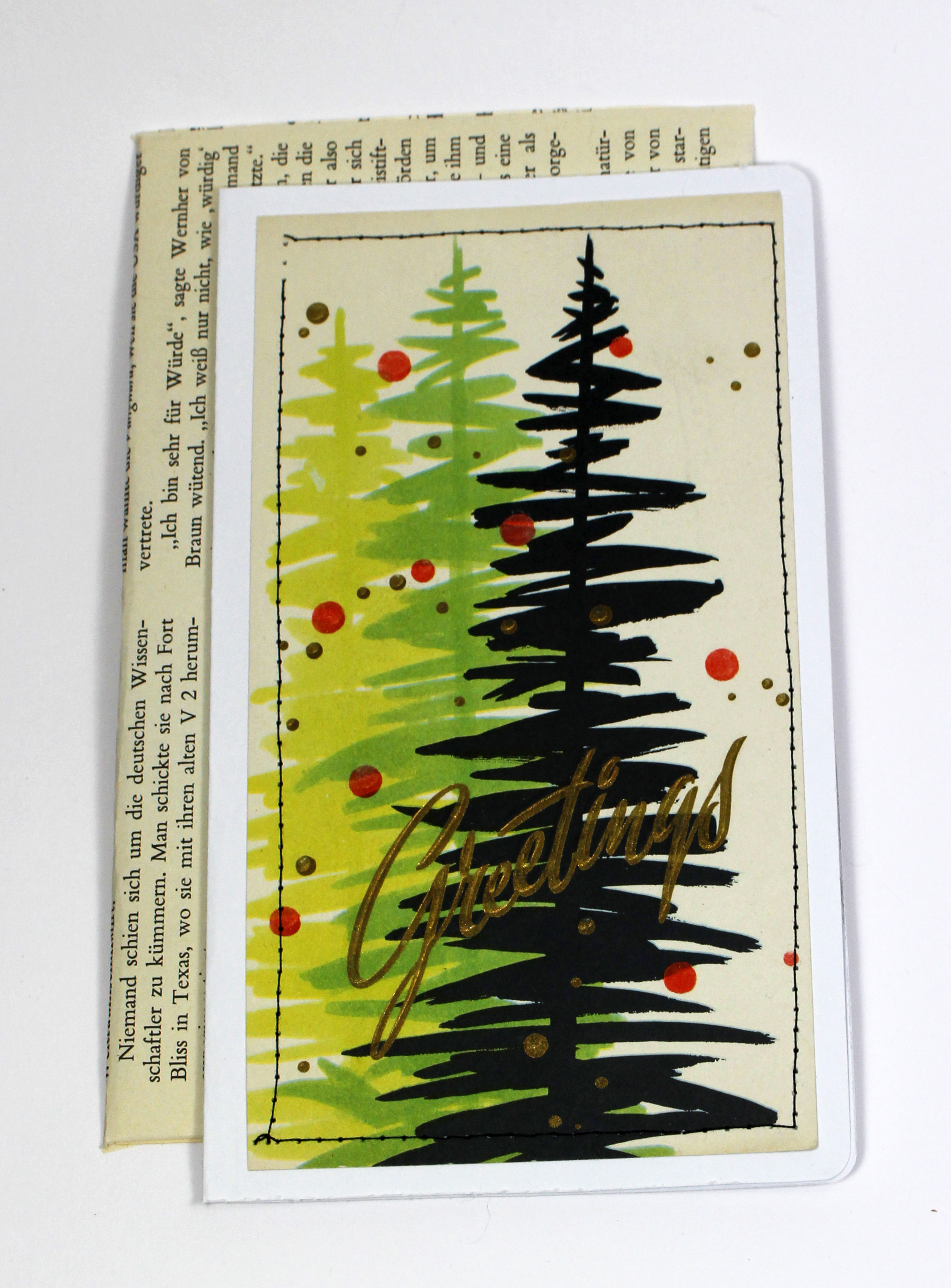 vintage-card-christmas-greeting-tree_7.JPG