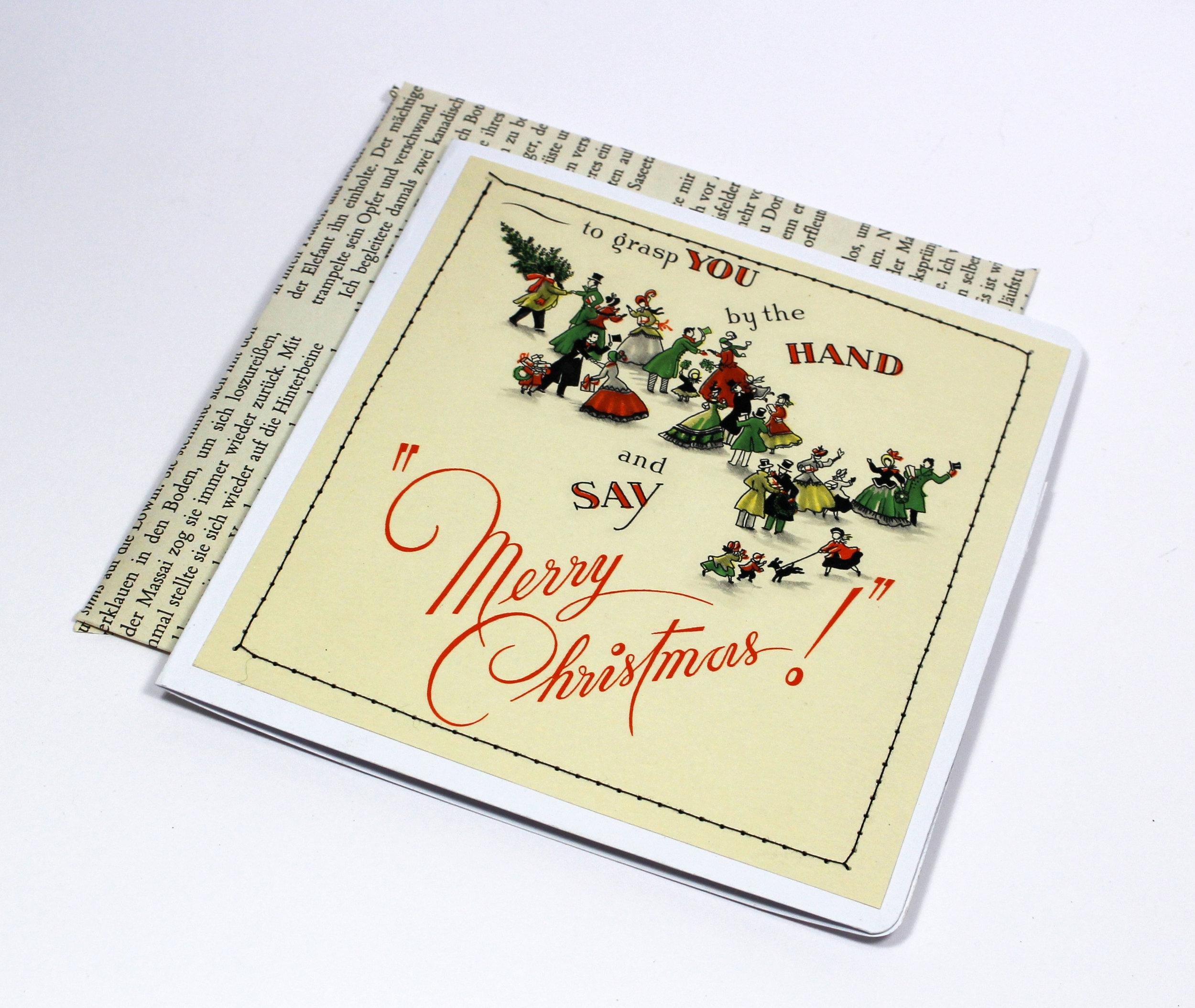 vintage-card-christmas-hand_3.JPG