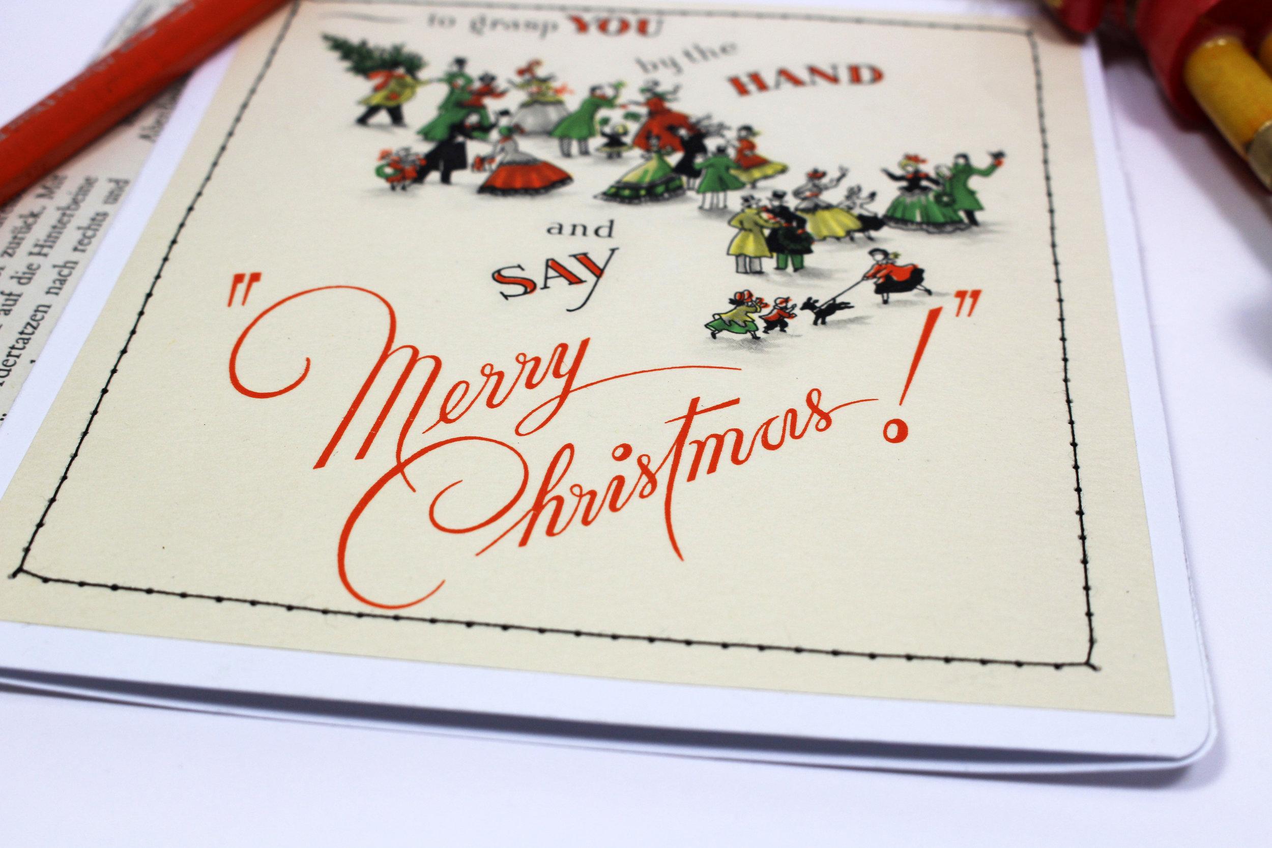 vintage-card-christmas-hand_5.JPG