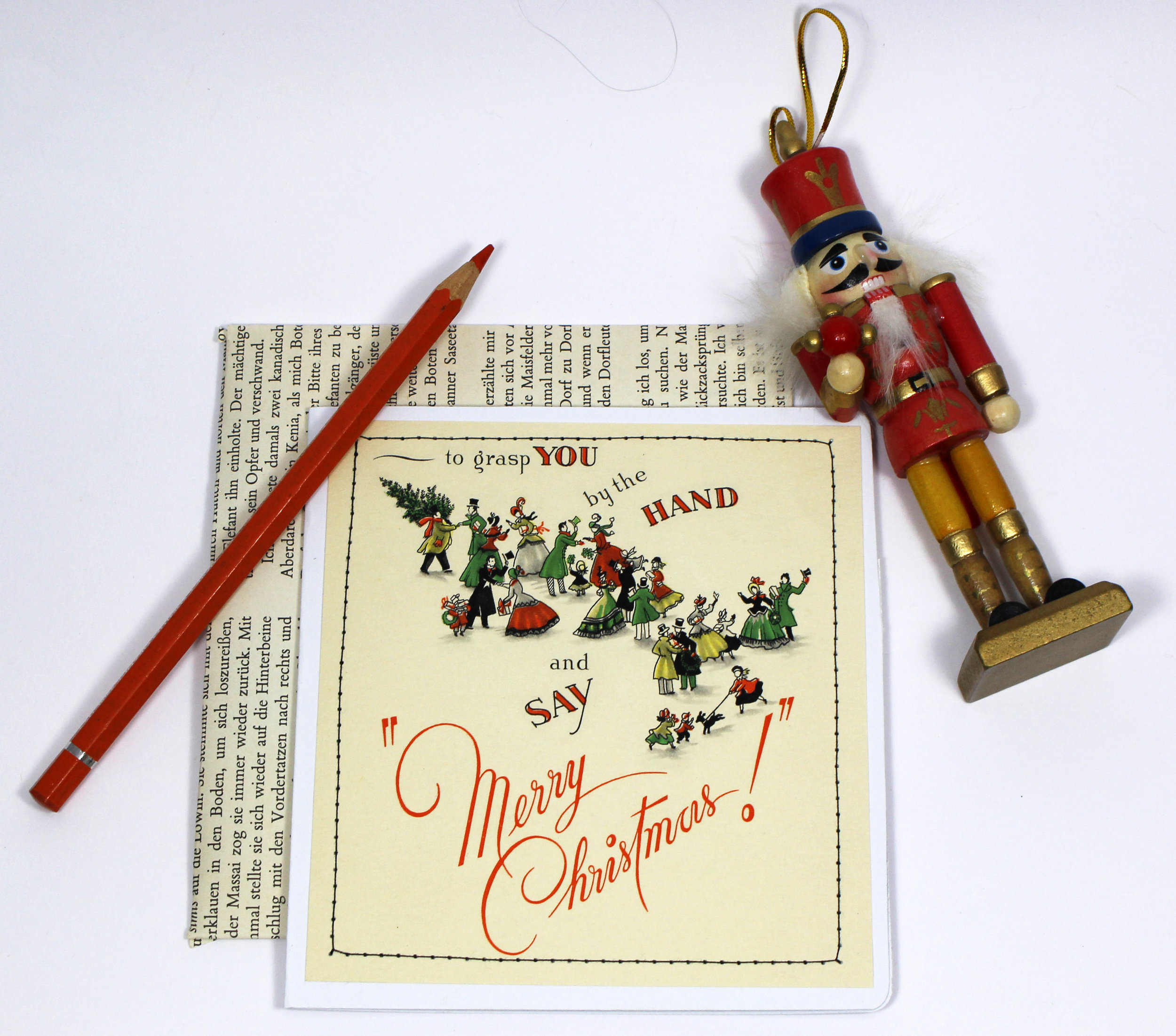 vintage-card-christmas-hand_6.JPG