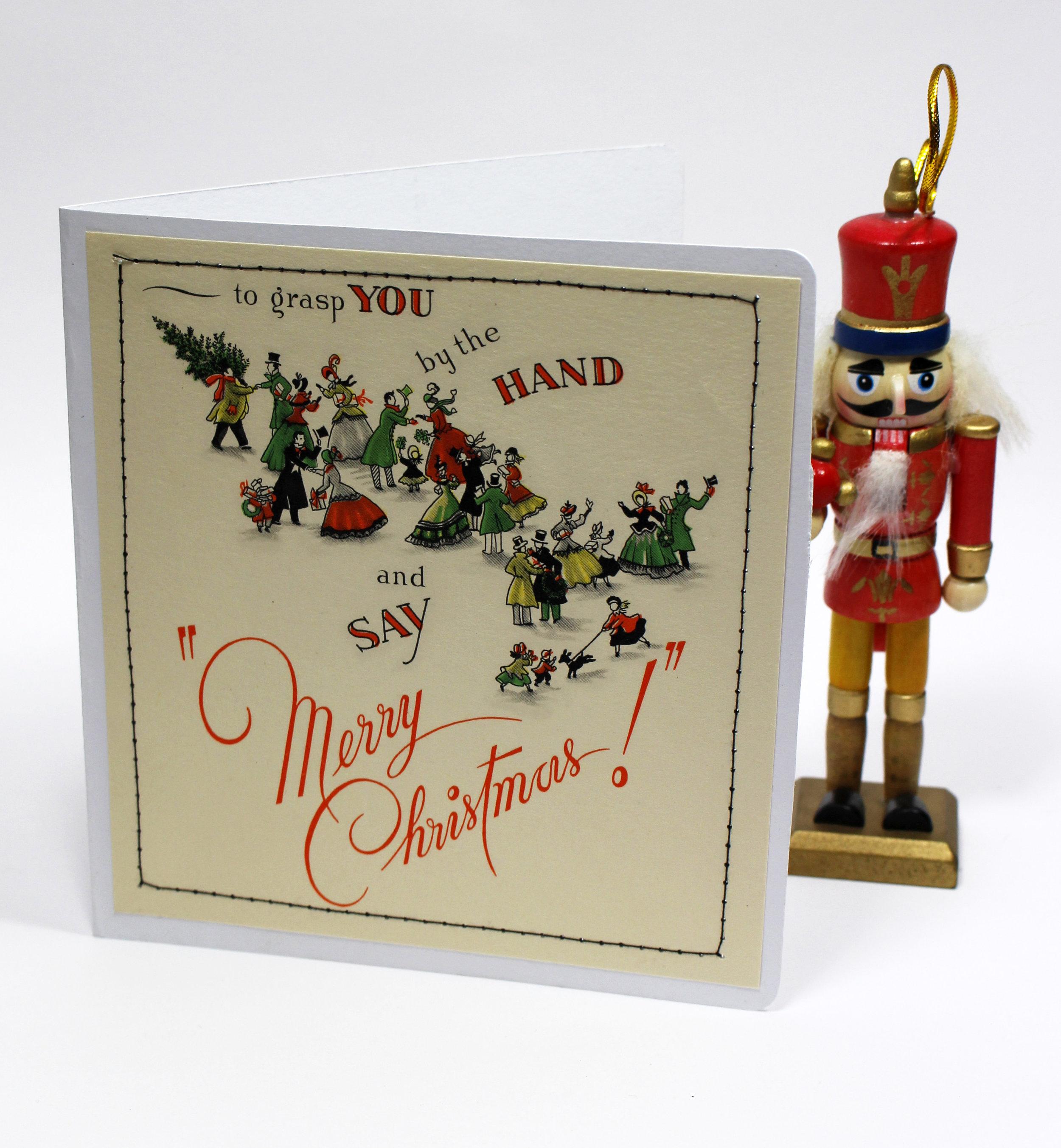 vintage-card-christmas-hand_7.JPG
