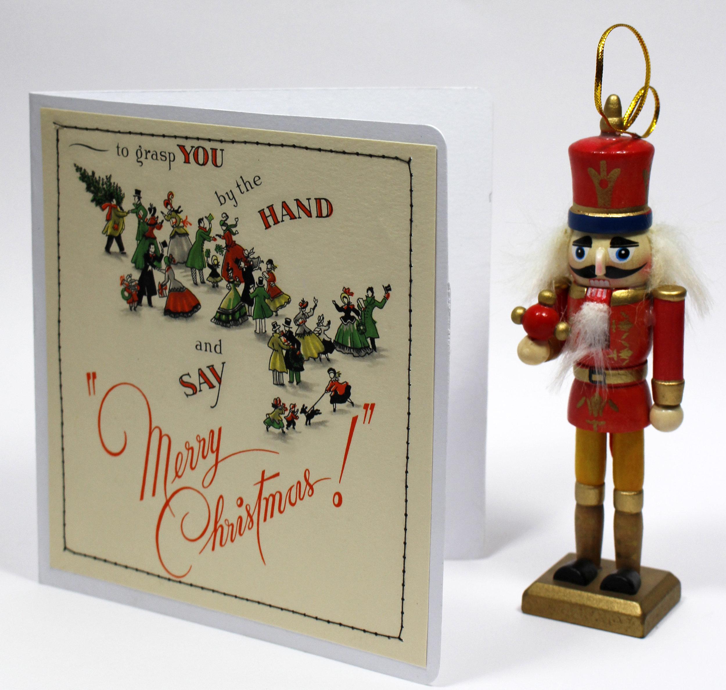 vintage-card-christmas-hand_8.JPG