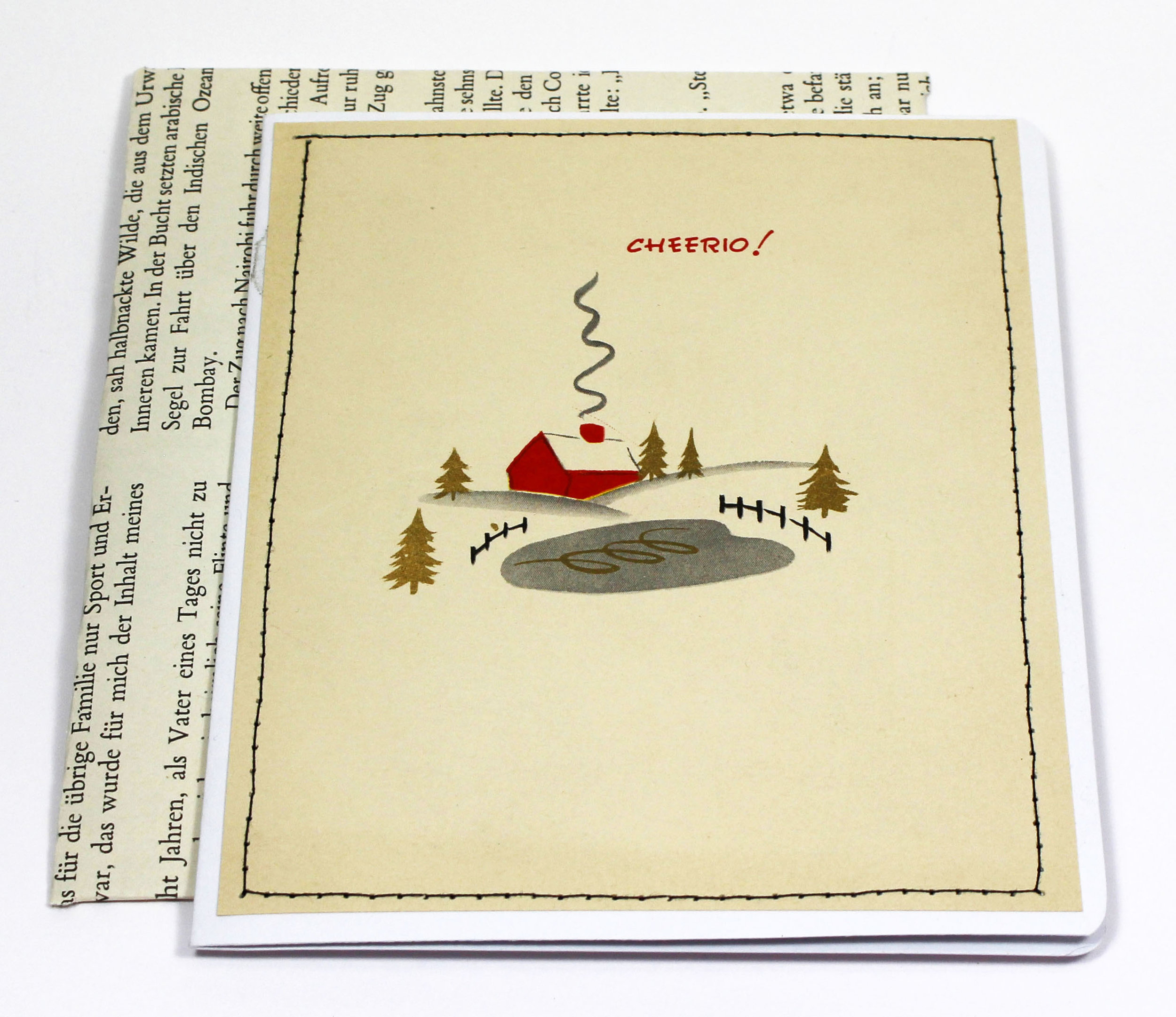 vintage-card-christmas-cheerio-2.JPG