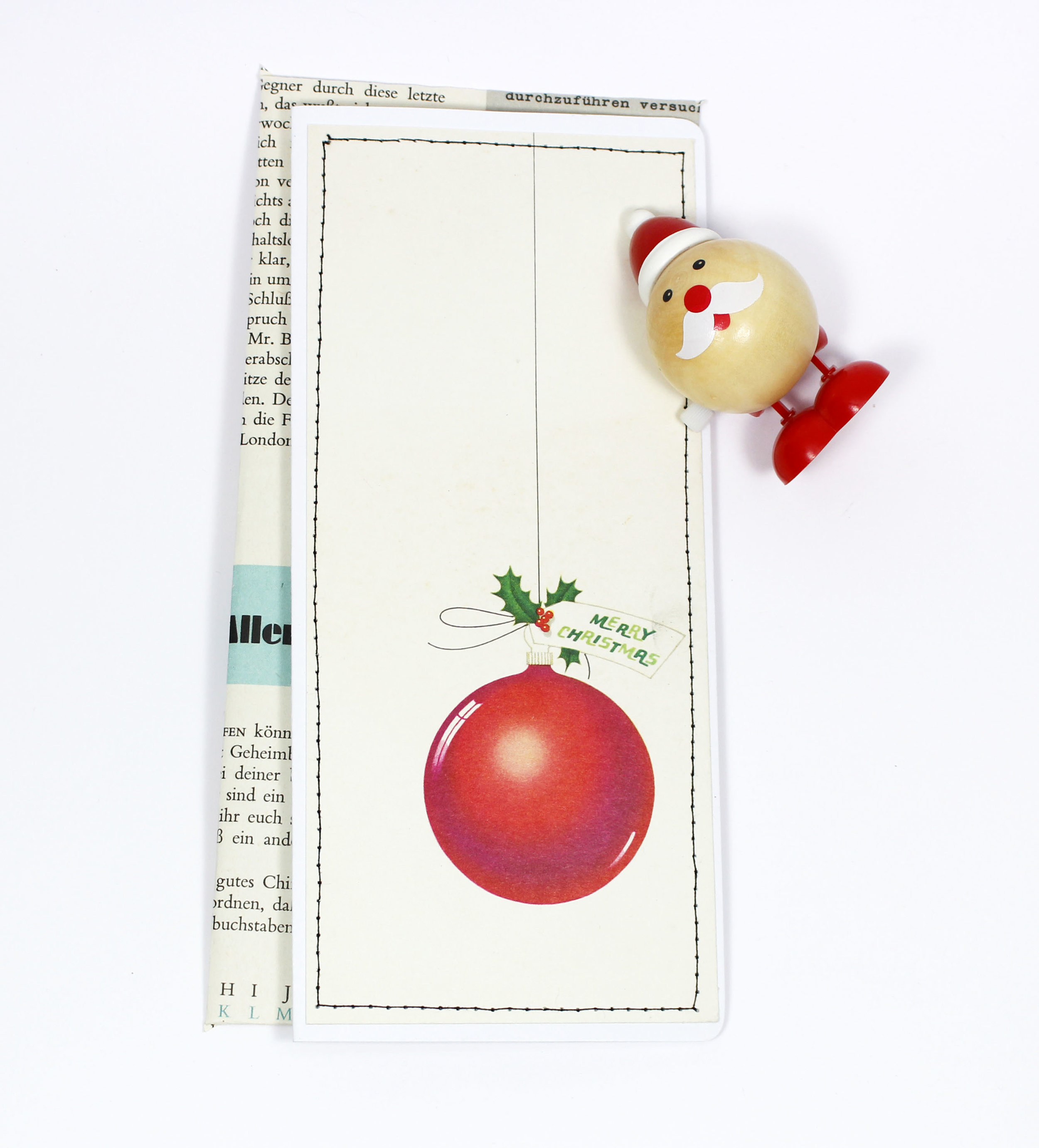vintage-card-christmas-ornament-red_8.JPG