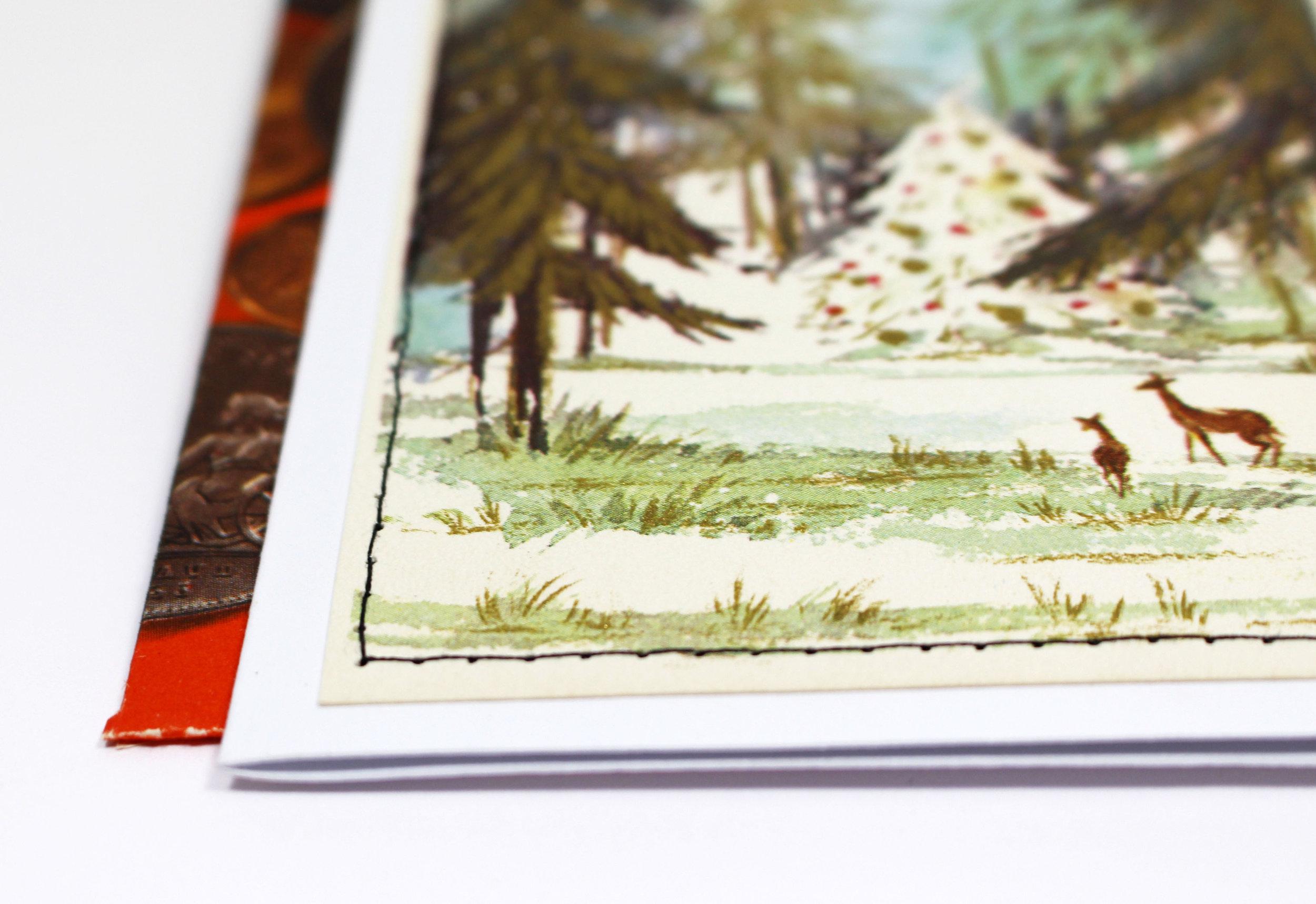 vintage-card-forest_7.JPG