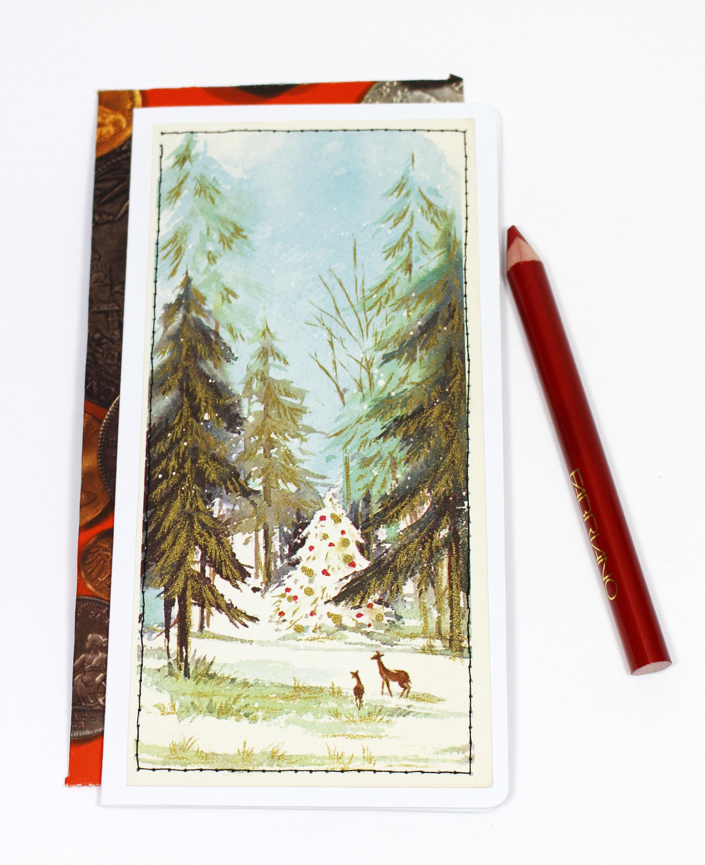 vintage-card-forest_5.JPG